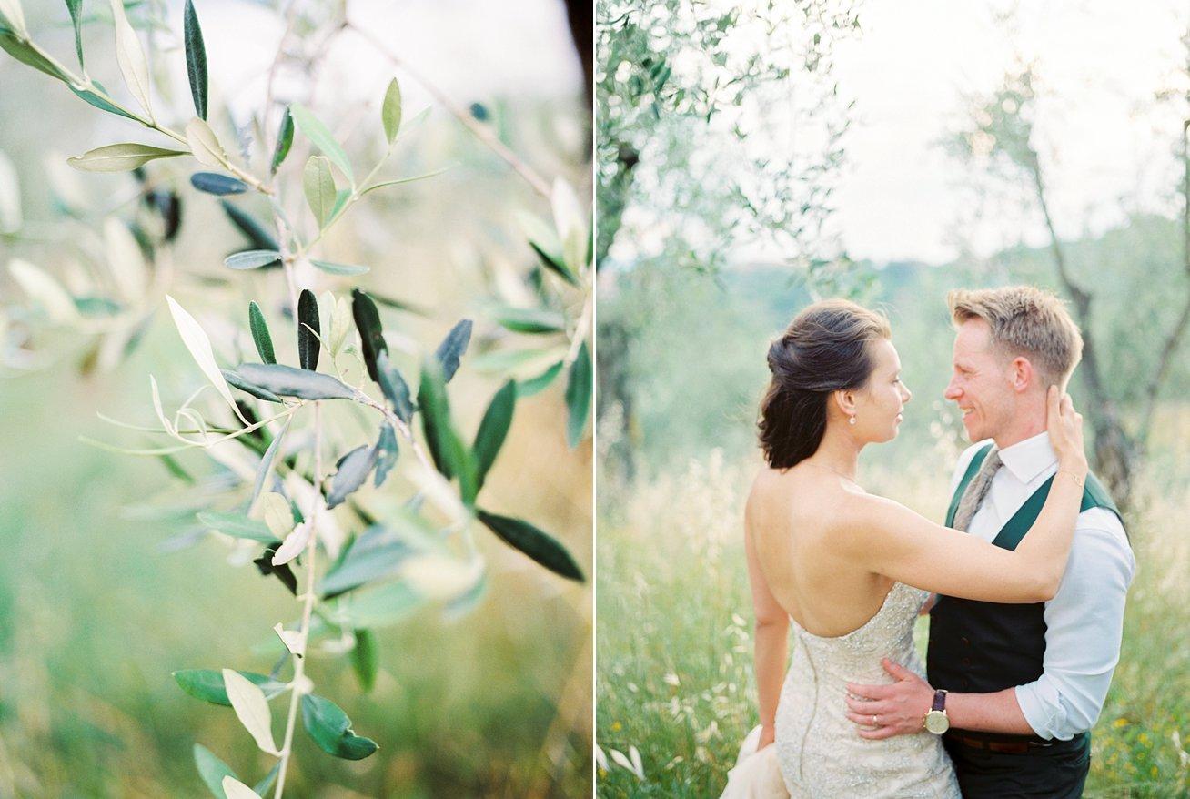 Amanda-Drost-photography-wedding-italy-Villa-sermolli-tuscany_0033.jpg