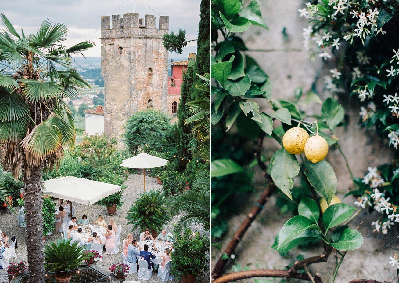 Amanda-Drost-photography-wedding-italy-Villa-sermolli-tuscany_0037.jpg