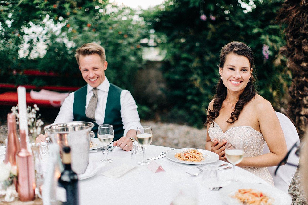 Amanda-Drost-photography-wedding-italy-Villa-sermolli-tuscany_0039.jpg