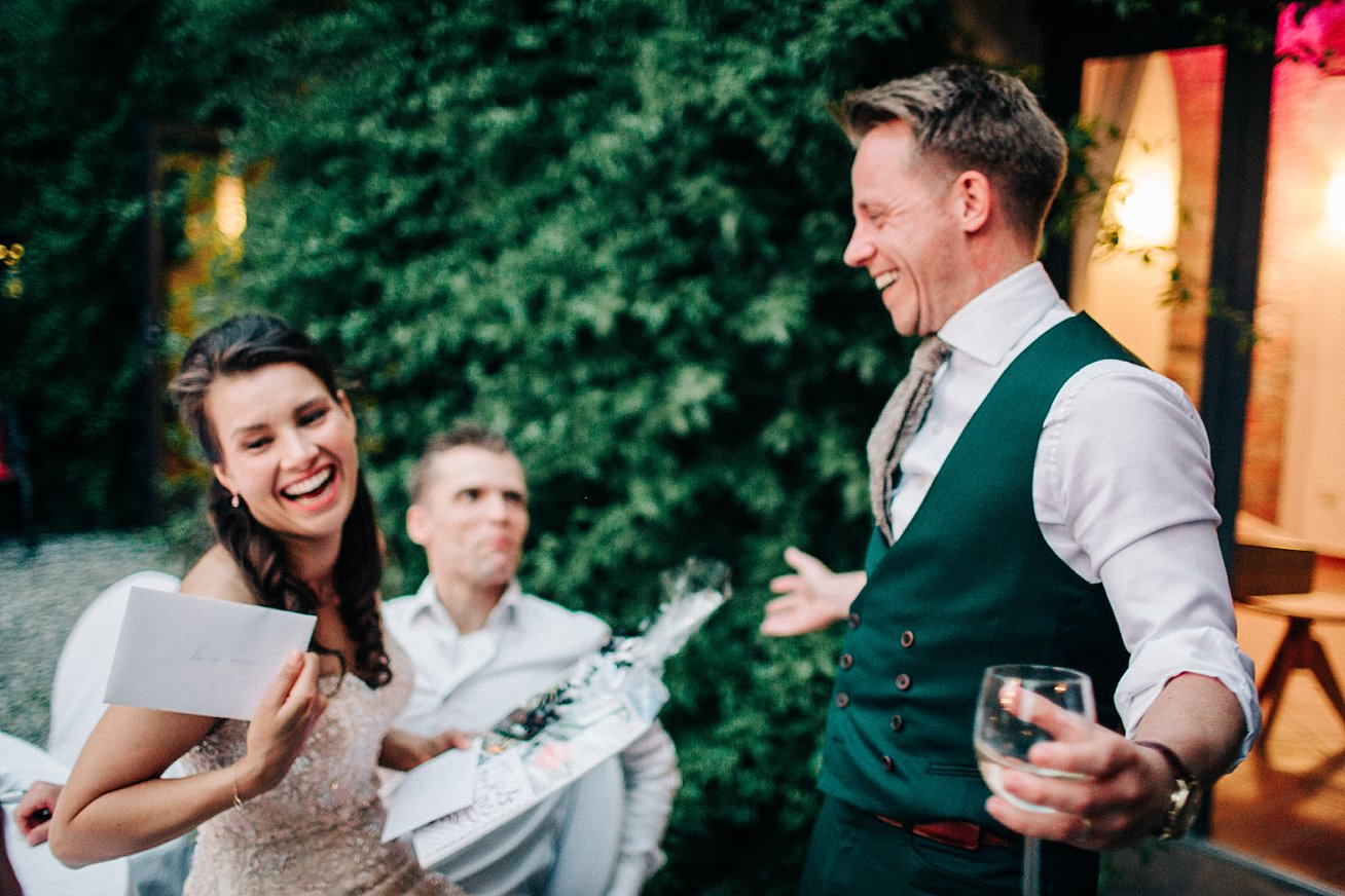 Amanda-Drost-photography-wedding-italy-Villa-sermolli-tuscany_0043.jpg