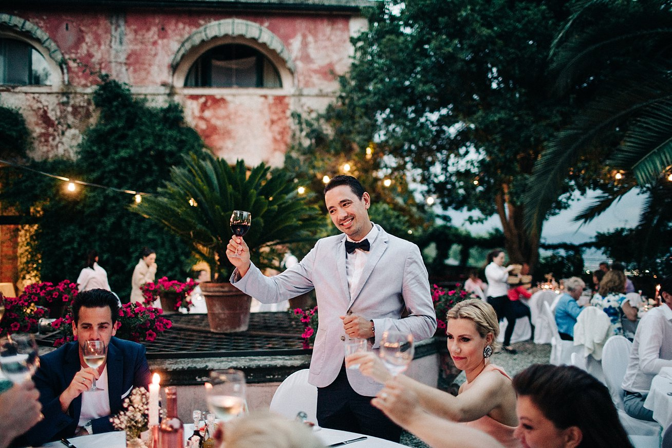 Amanda-Drost-photography-wedding-italy-Villa-sermolli-tuscany_0045.jpg