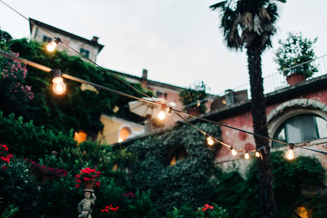 Amanda-Drost-photography-wedding-italy-Villa-sermolli-tuscany_0047.jpg