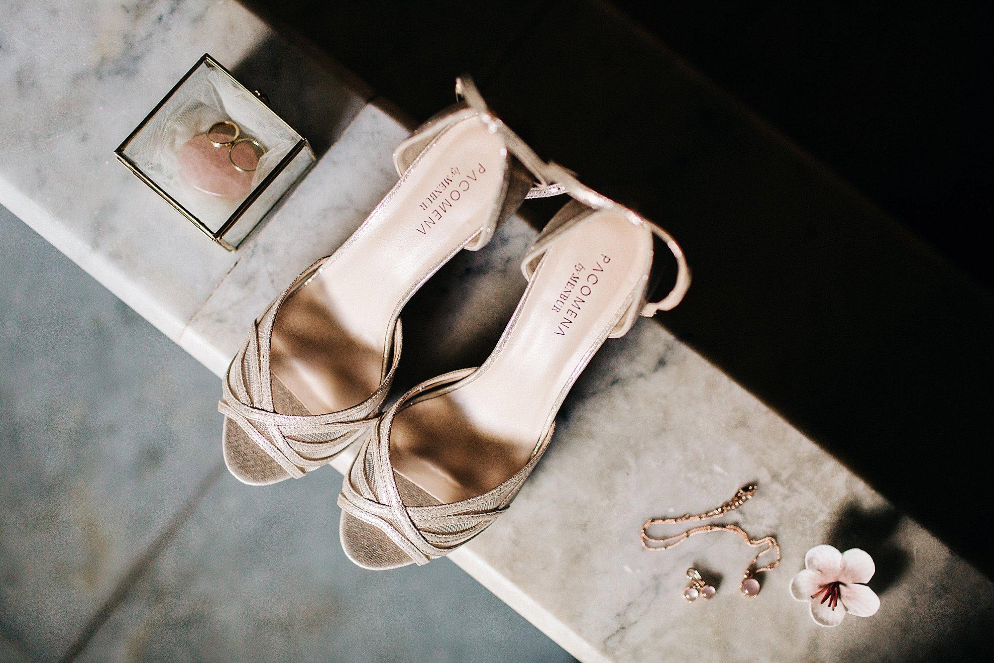 Amanda-Drost-photography-bruiloft-italie-wedding-italy-_0003.jpg