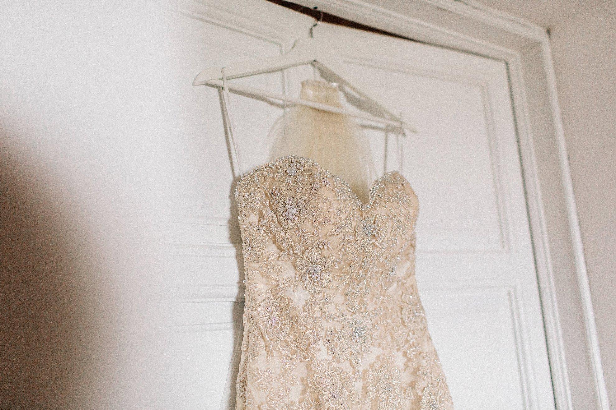Amanda-Drost-photography-bruiloft-italie-wedding-italy-_0004.jpg