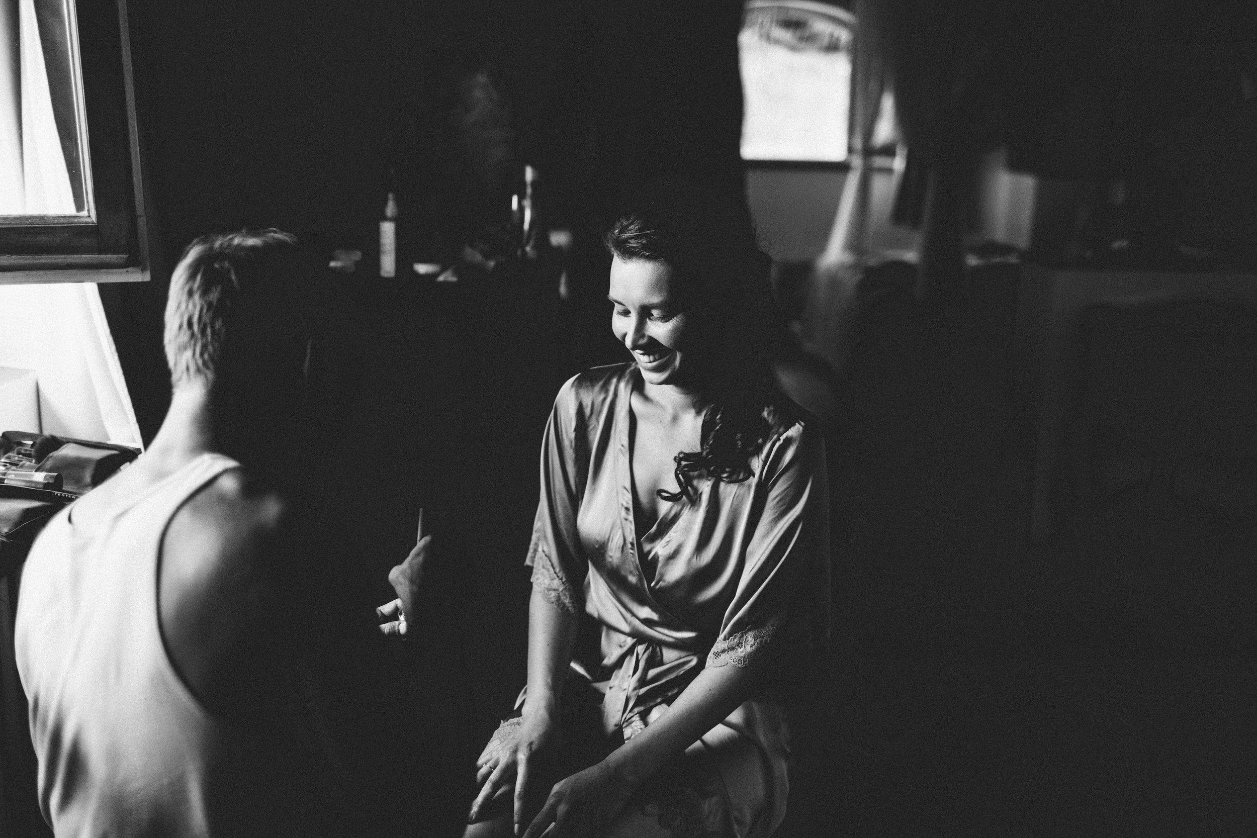 Amanda-Drost-Photography-wedding-Arjan+Emmy-zw-50.jpg