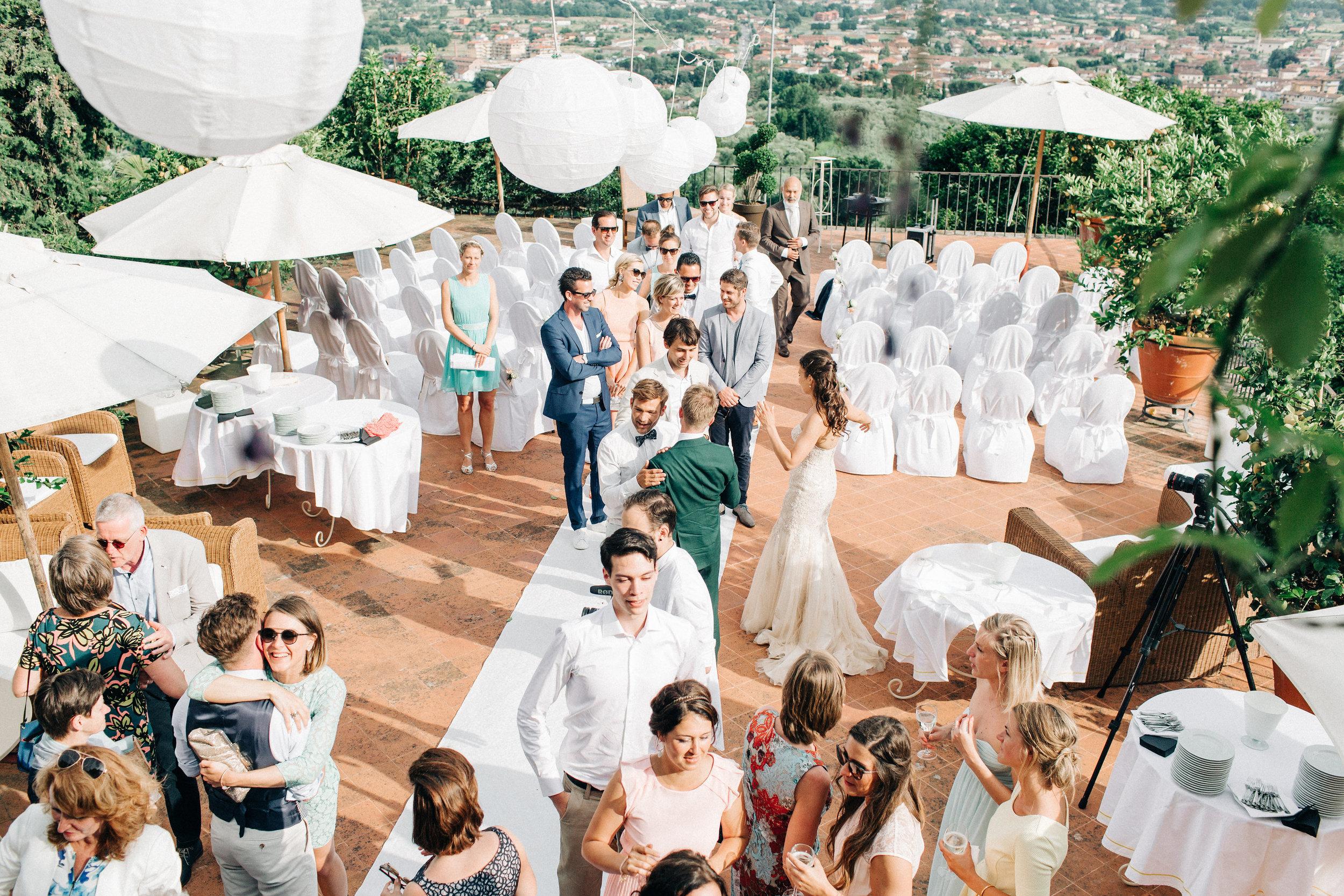 Amanda-Drost-Photography-wedding-Arjan+Emmy-259.jpg
