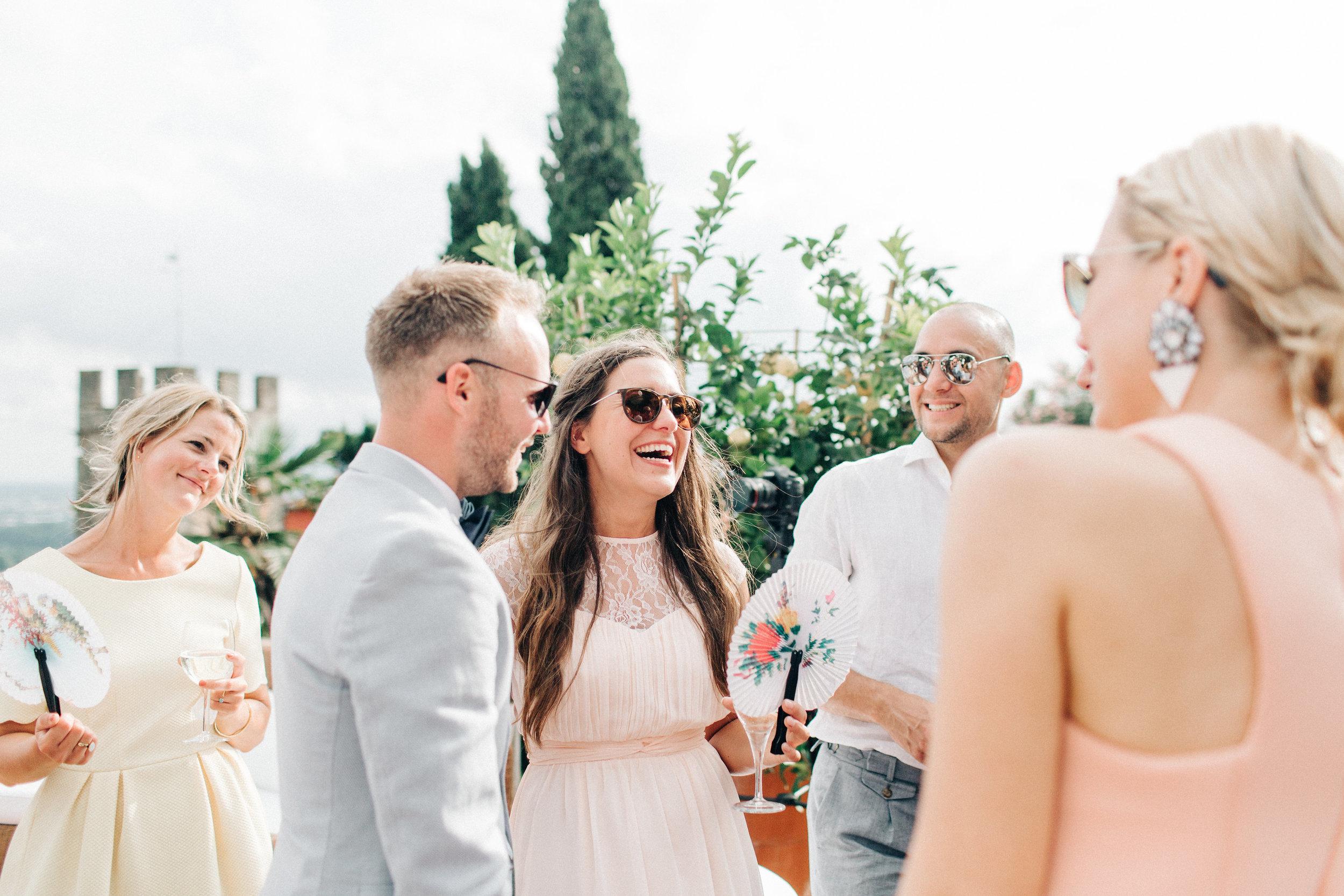Amanda-Drost-Photography-wedding-Arjan+Emmy-279.jpg
