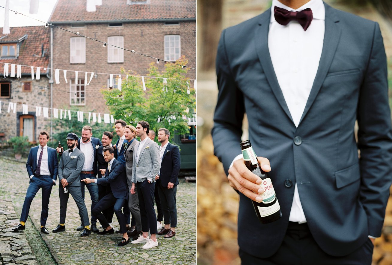 Amanda-Drost-photography-wedding-bruioft-zuid-limburg-hoeve-vernelsveld_0008.jpg