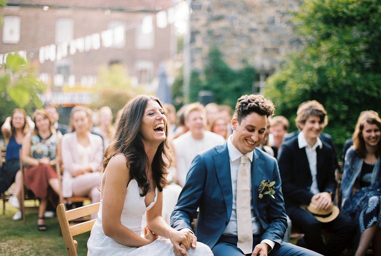 Amanda-Drost-photography-wedding-bruioft-zuid-limburg-hoeve-vernelsveld_0011.jpg
