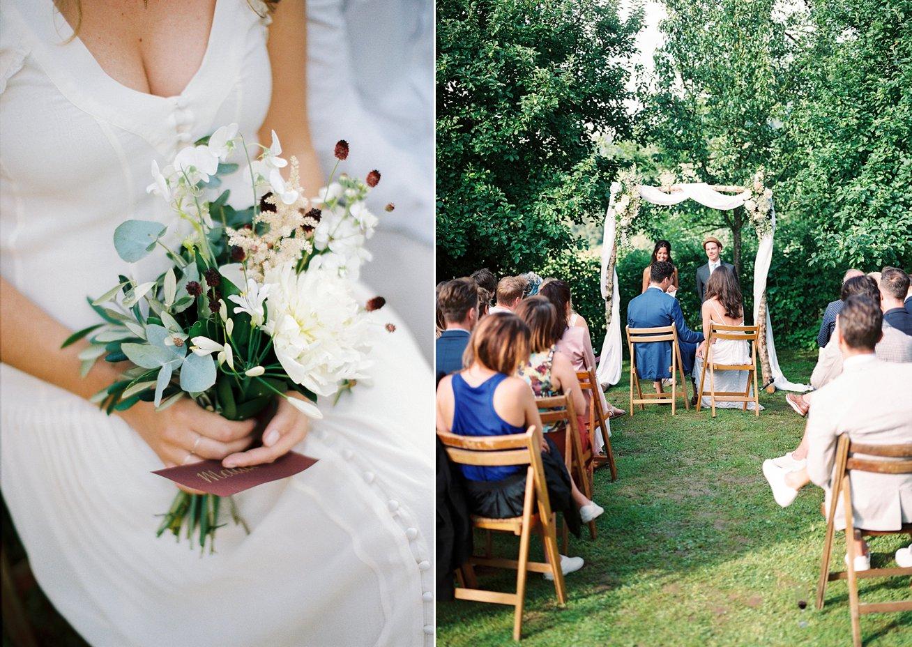 Amanda-Drost-photography-wedding-bruioft-zuid-limburg-hoeve-vernelsveld_0013.jpg