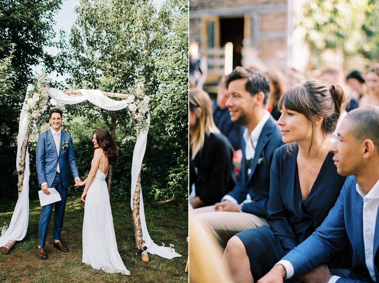 Amanda-Drost-photography-wedding-bruioft-zuid-limburg-hoeve-vernelsveld_0014.jpg