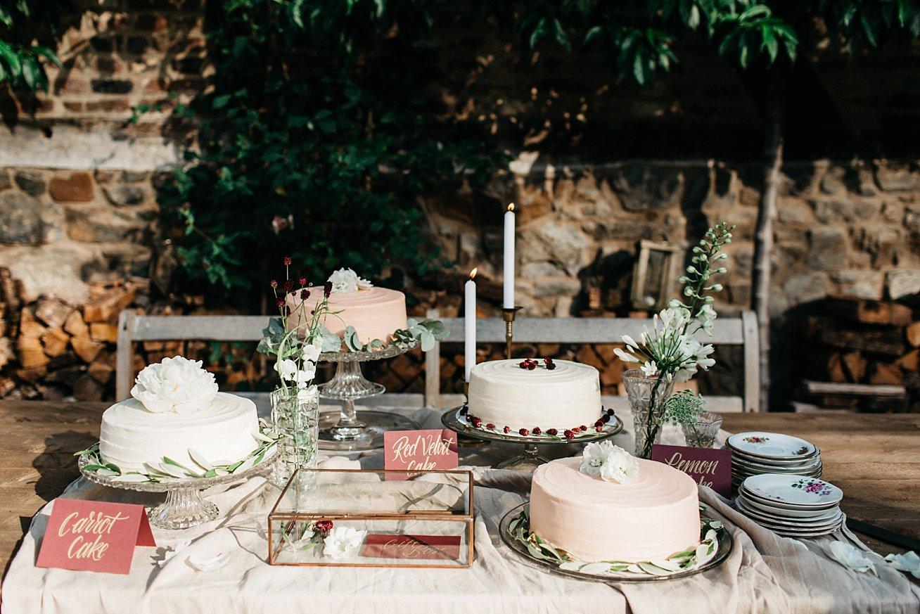 Amanda-Drost-photography-wedding-bruioft-zuid-limburg-hoeve-vernelsveld_0019.jpg