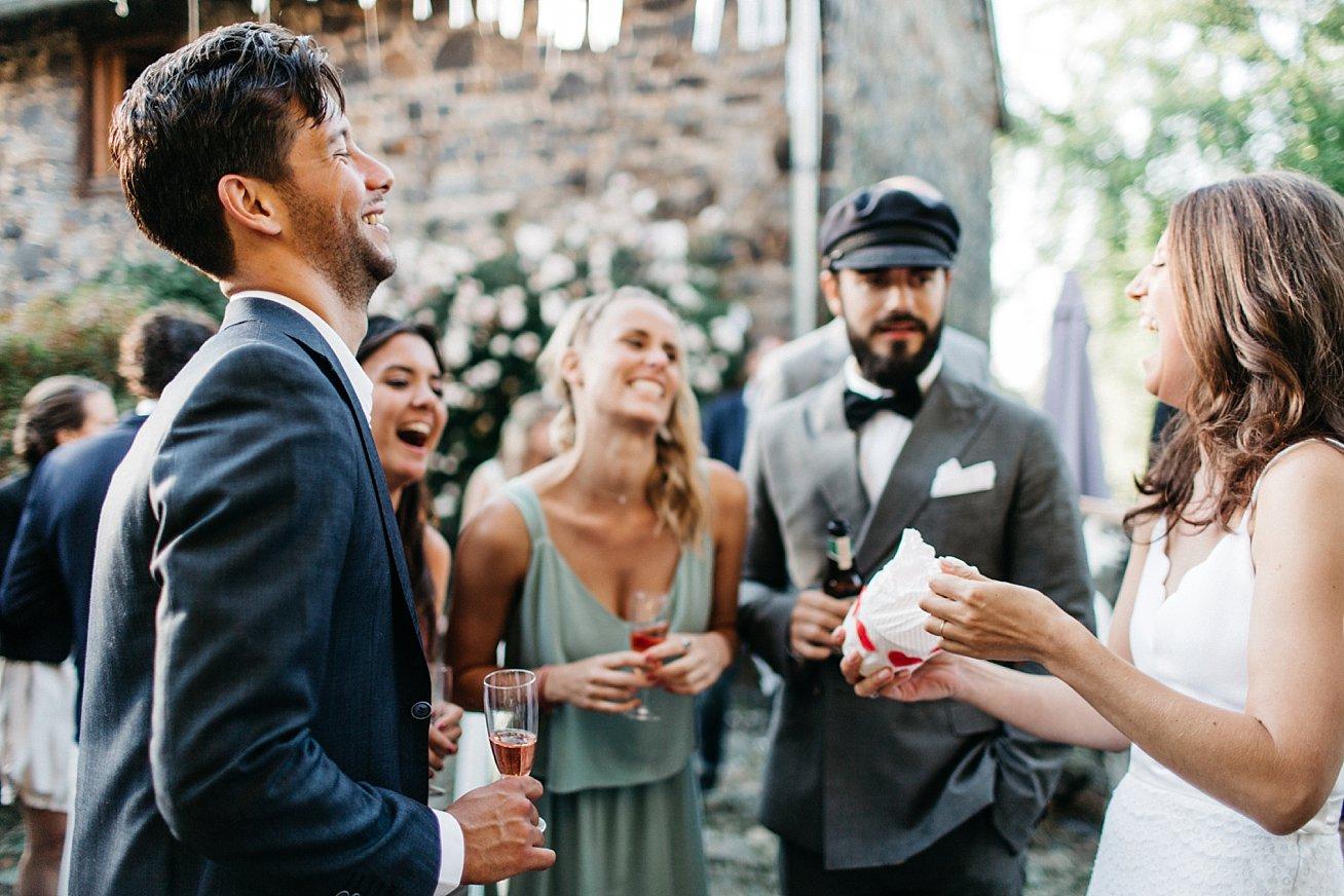 Amanda-Drost-photography-wedding-bruioft-zuid-limburg-hoeve-vernelsveld_0023.jpg