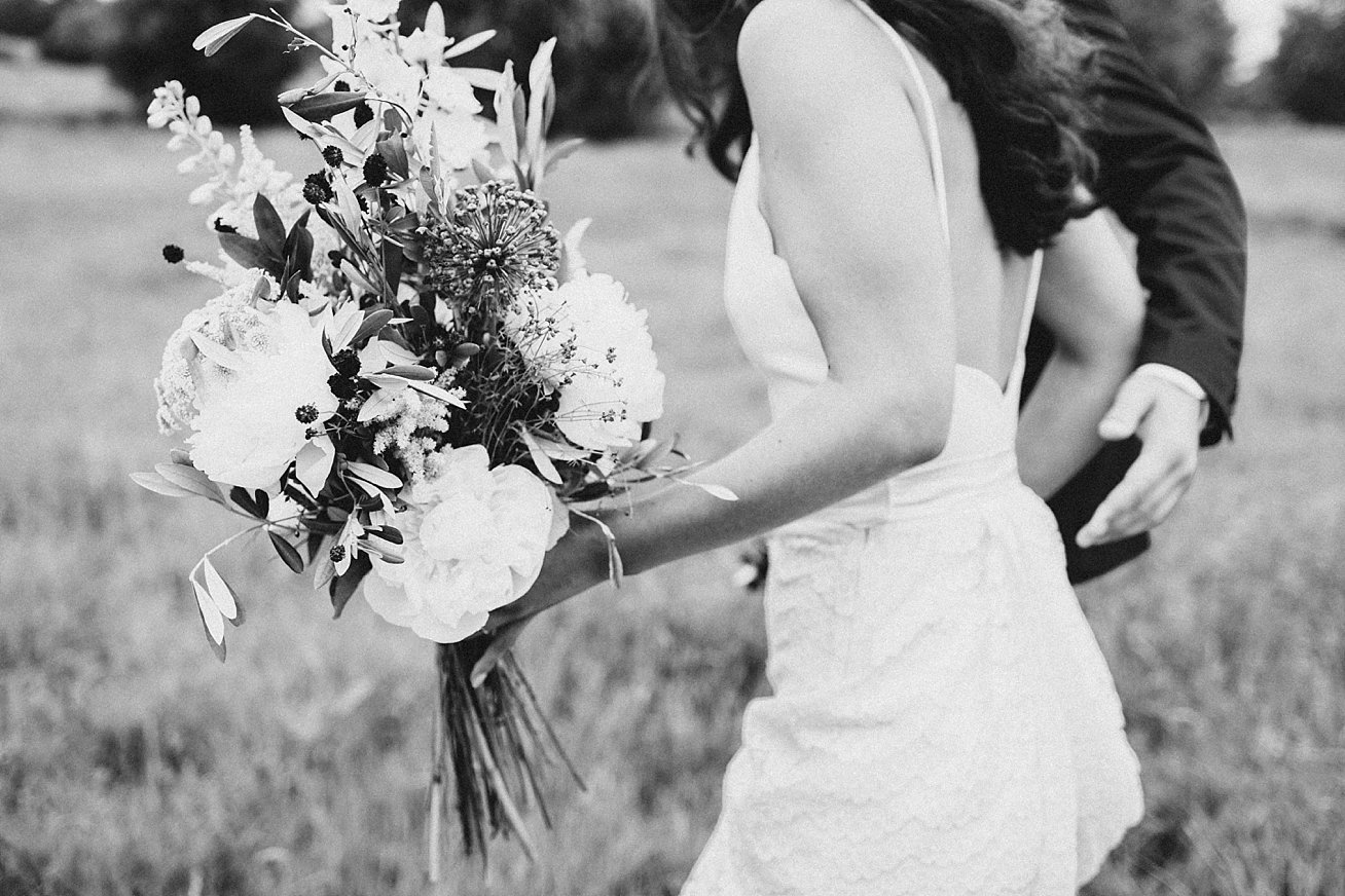 Amanda-Drost-photography-wedding-bruioft-zuid-limburg-hoeve-vernelsveld_0027.jpg