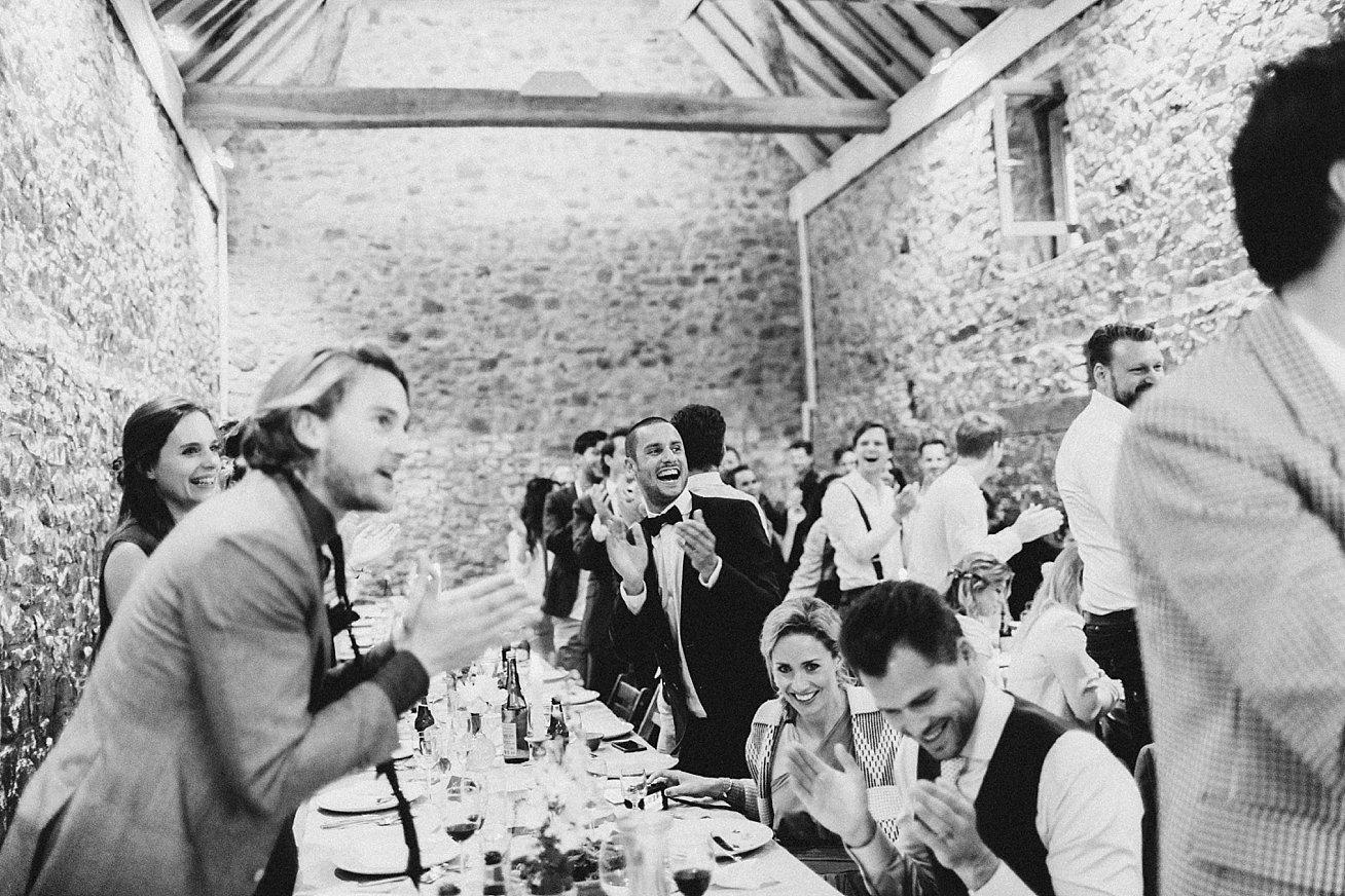 Amanda-Drost-photography-wedding-bruioft-zuid-limburg-hoeve-vernelsveld_0028.jpg