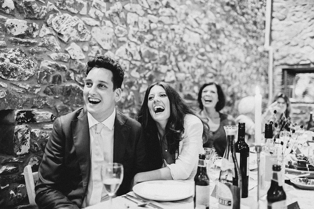 Amanda-Drost-photography-wedding-bruioft-zuid-limburg-hoeve-vernelsveld_0029.jpg