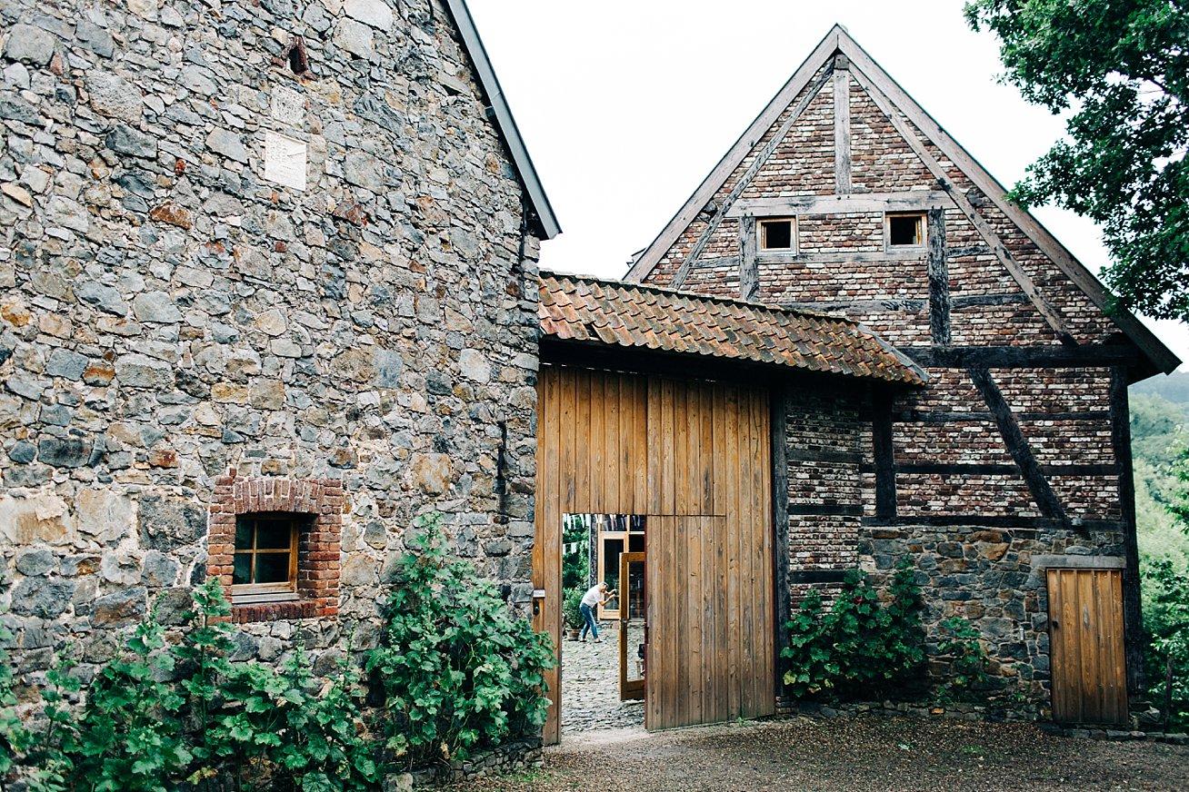 Amanda-Drost-photography-wedding-italy-Villa-sermolli-tuscany_0068.jpg