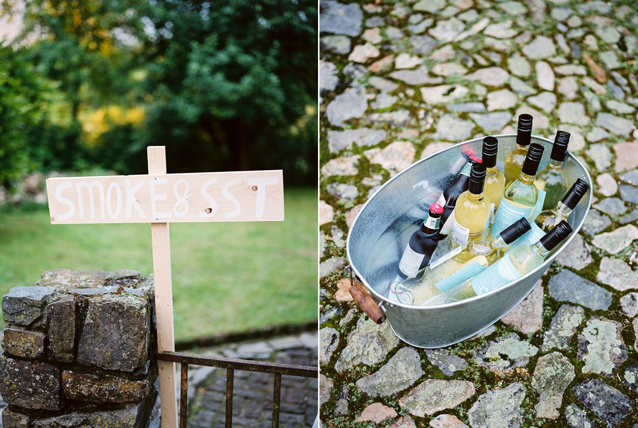Amanda-Drost-photography-wedding-bruioft-zuid-limburg-hoeve-vernelsveld_0032.jpg