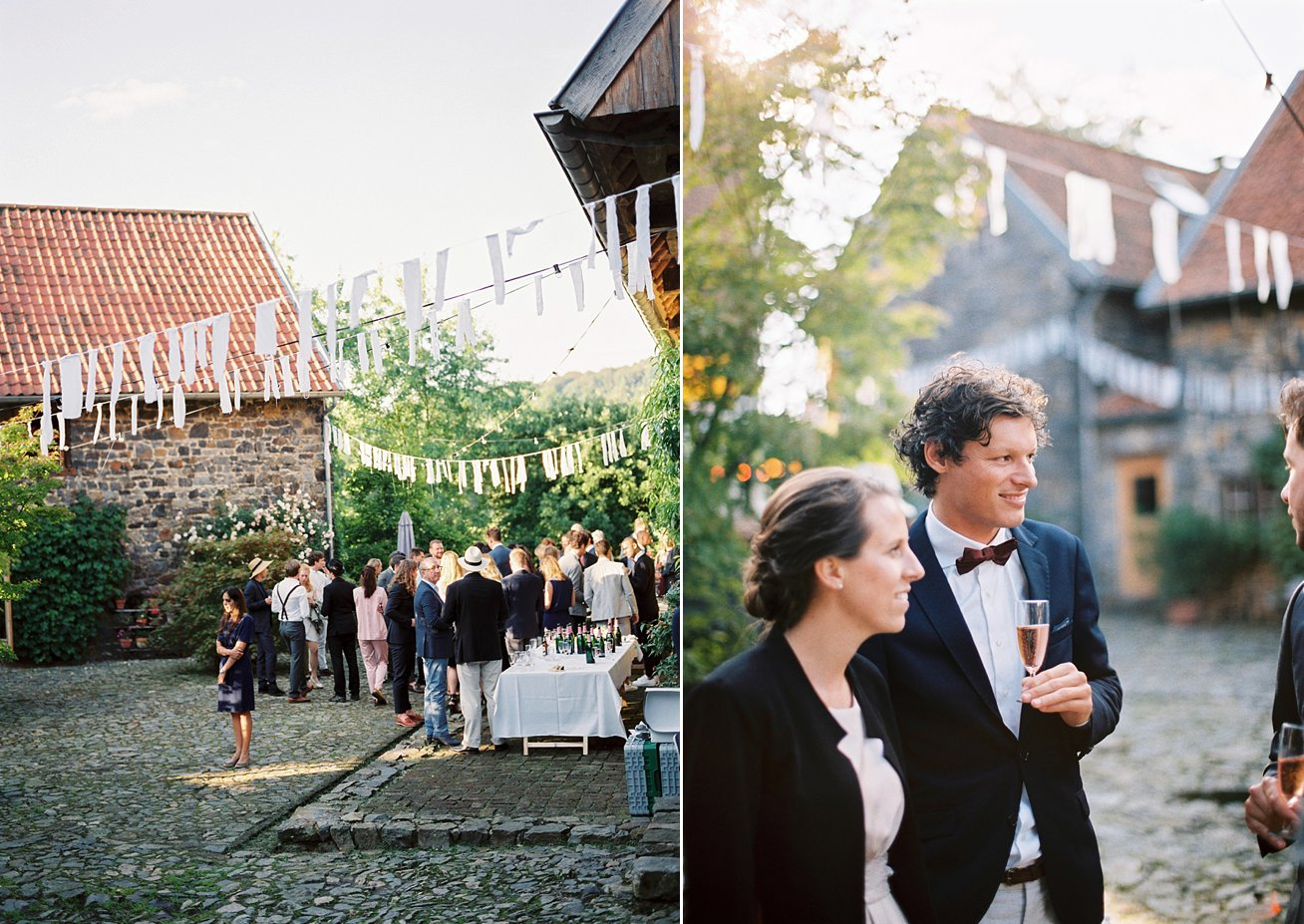 Amanda-Drost-photography-wedding-bruioft-zuid-limburg-hoeve-vernelsveld_0045.jpg