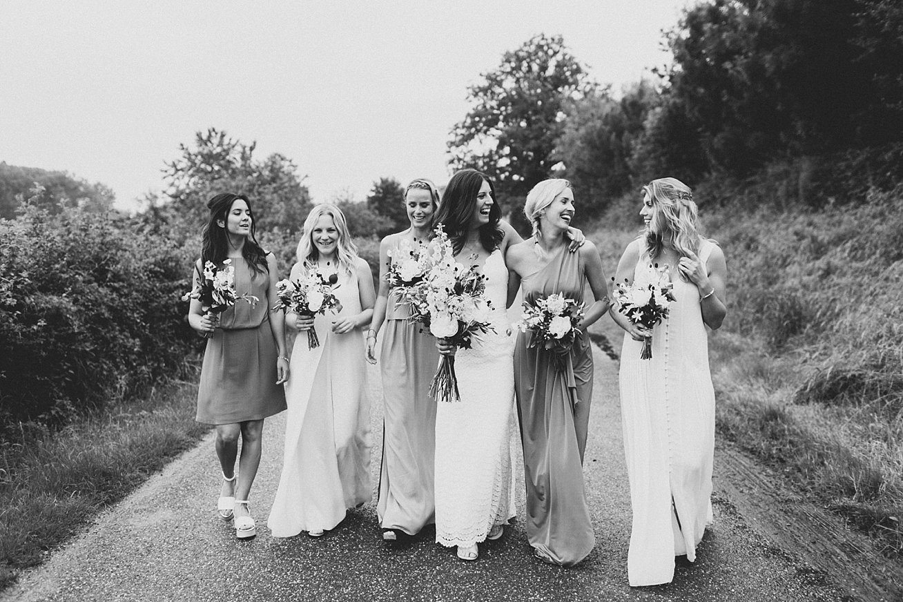 Amanda-Drost-photography-wedding-bruioft-zuid-limburg-hoeve-vernelsveld_0046.jpg