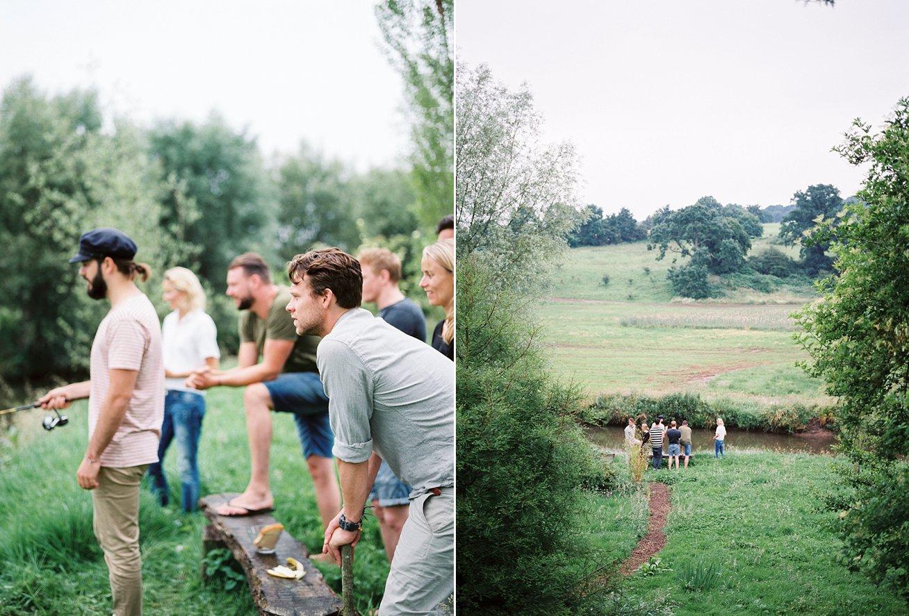 Amanda-Drost-photography-wedding-bruioft-zuid-limburg-hoeve-vernelsveld_0043.jpg