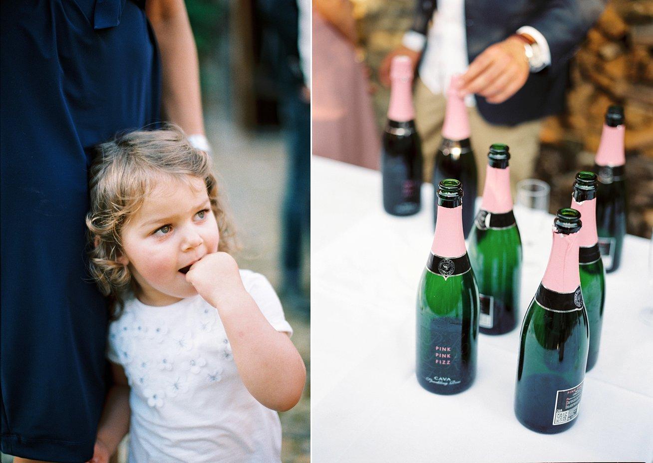Amanda-Drost-photography-wedding-bruioft-zuid-limburg-hoeve-vernelsveld_0044.jpg