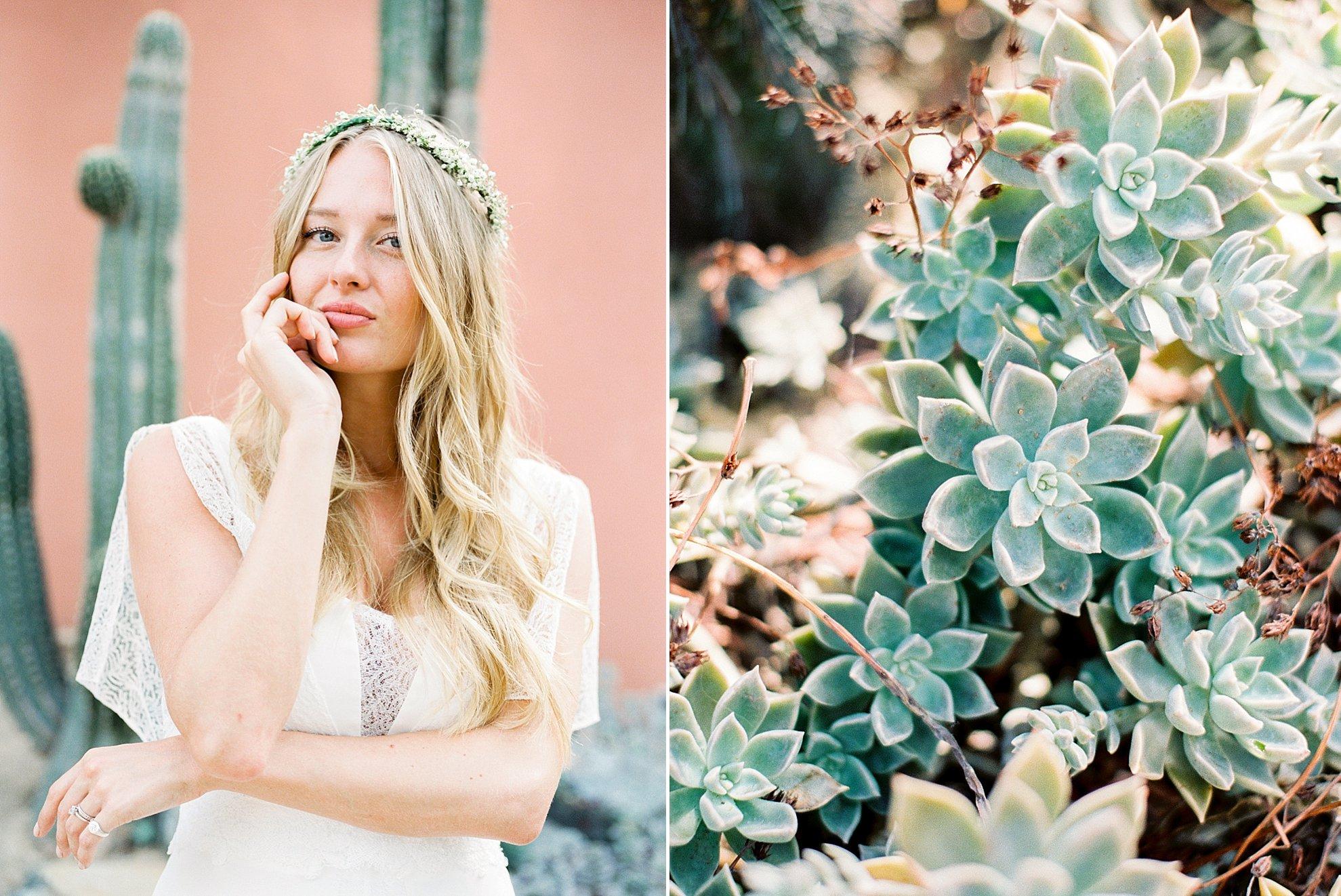 Amanda-Drost-photography-Hortus-Amsterdam-wedding_0004.jpg