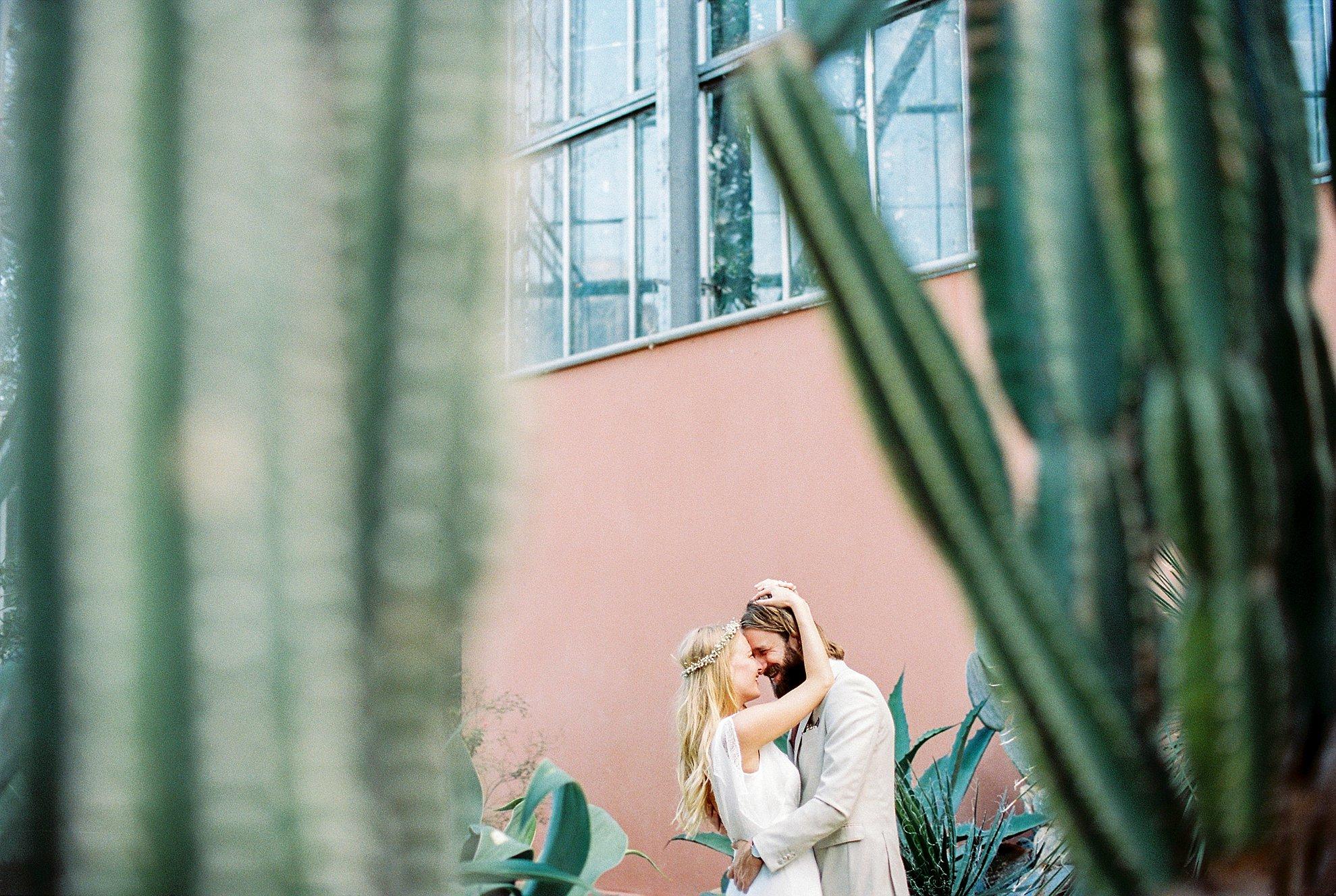 Amanda-Drost-photography-Hortus-Amsterdam-wedding_0006.jpg