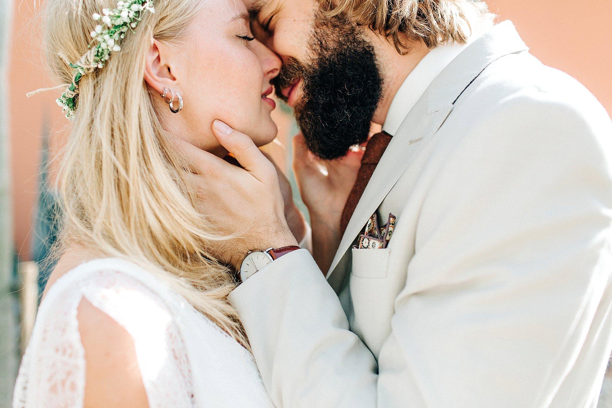 Amanda-Drost-photography-Hortus-Amsterdam-wedding_0009.jpg