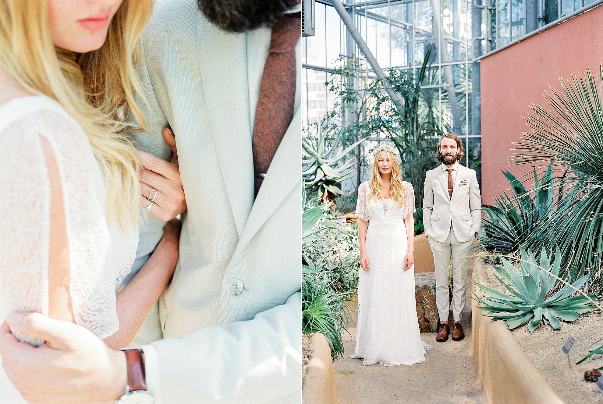 Amanda-Drost-photography-Hortus-Amsterdam-wedding_0008.jpg