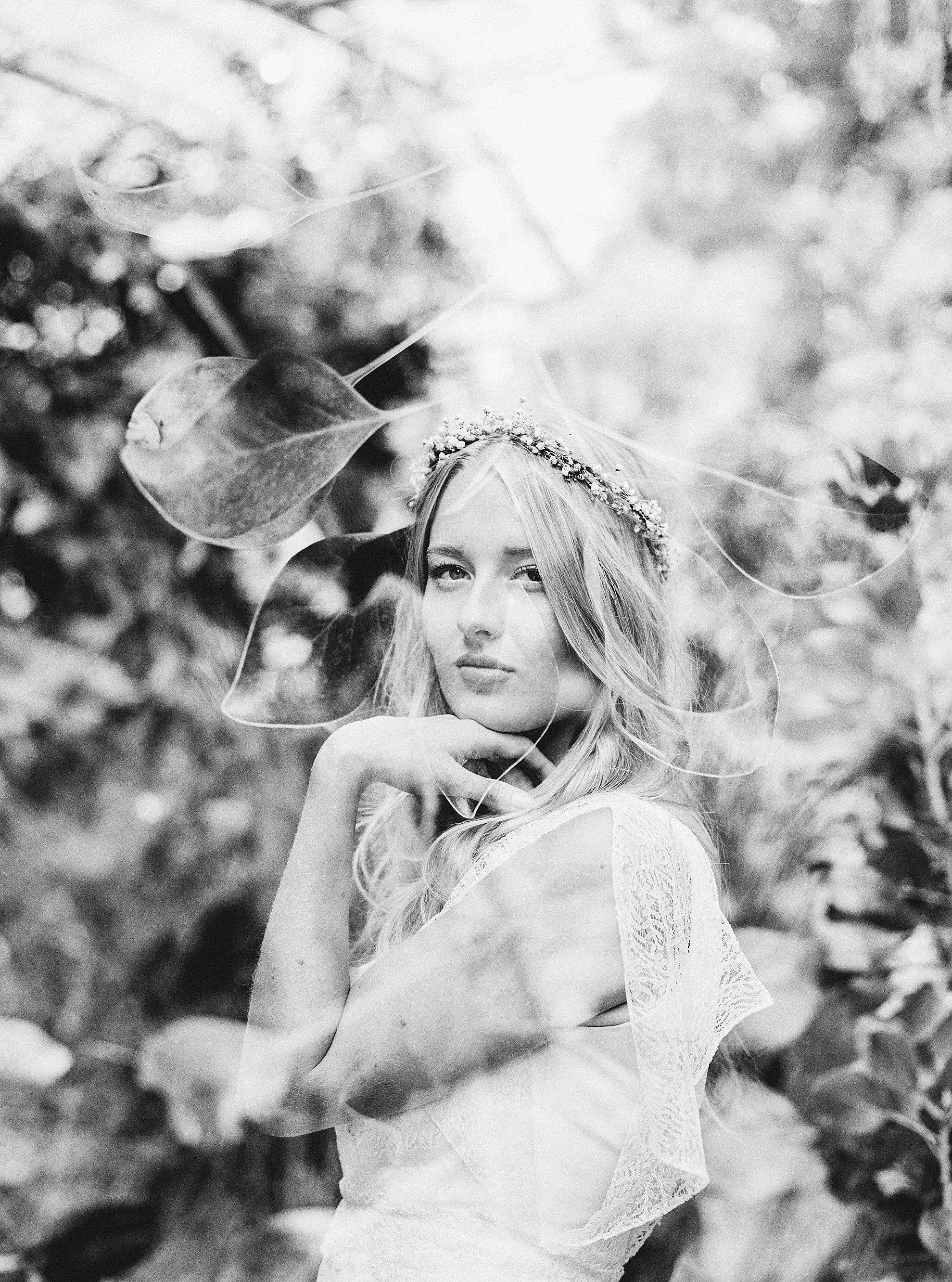 Amanda-Drost-photography-Hortus-Amsterdam-wedding_0010.jpg