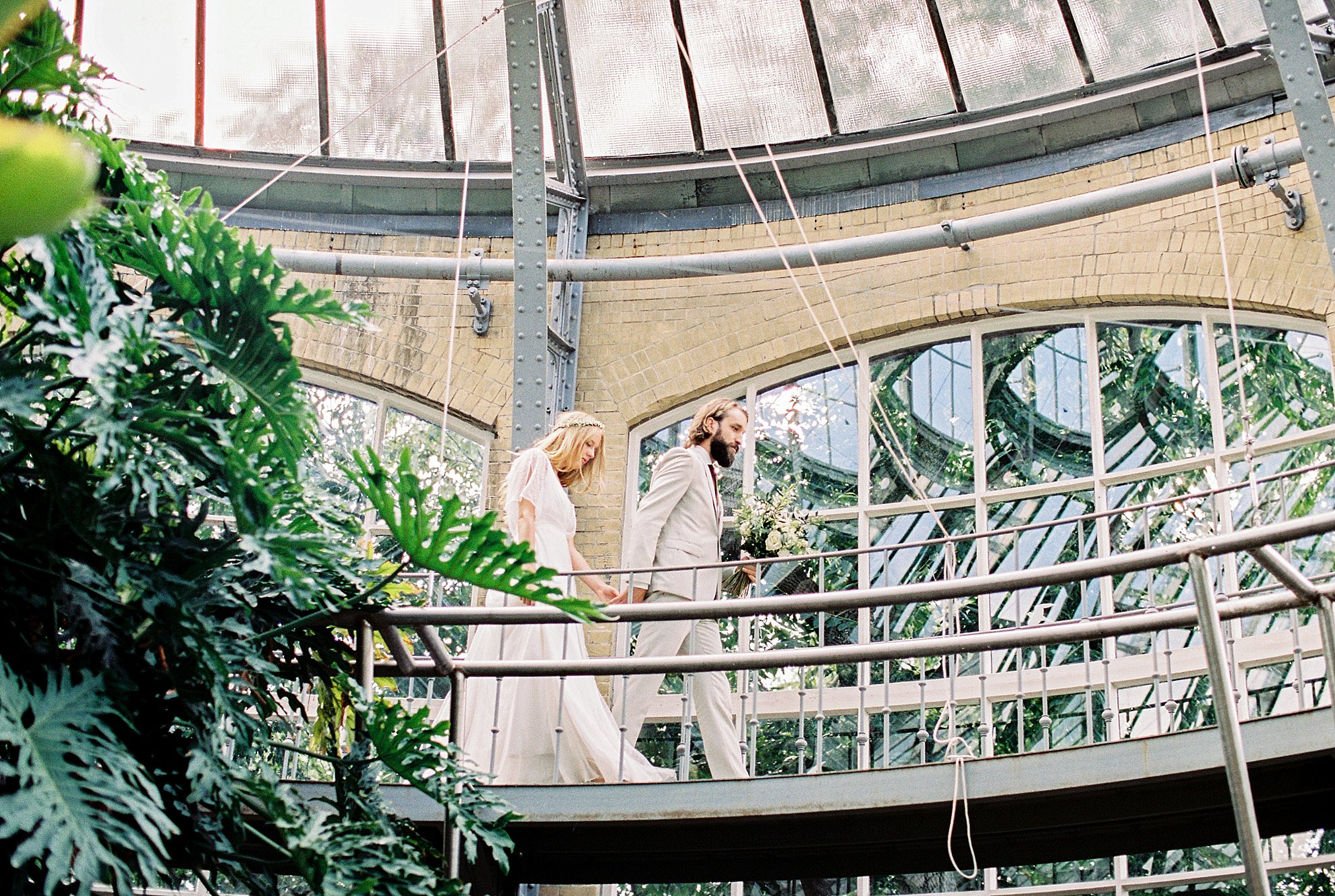 Amanda-Drost-photography-Hortus-Amsterdam-wedding_0014.jpg