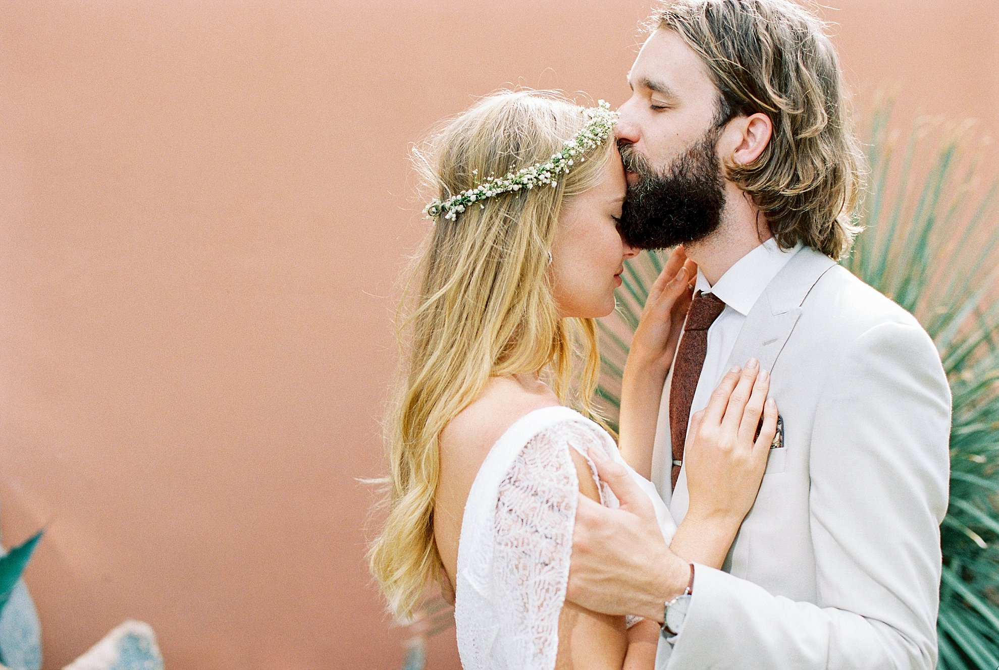 Amanda-Drost-photography-Hortus-Amsterdam-wedding_0018.jpg