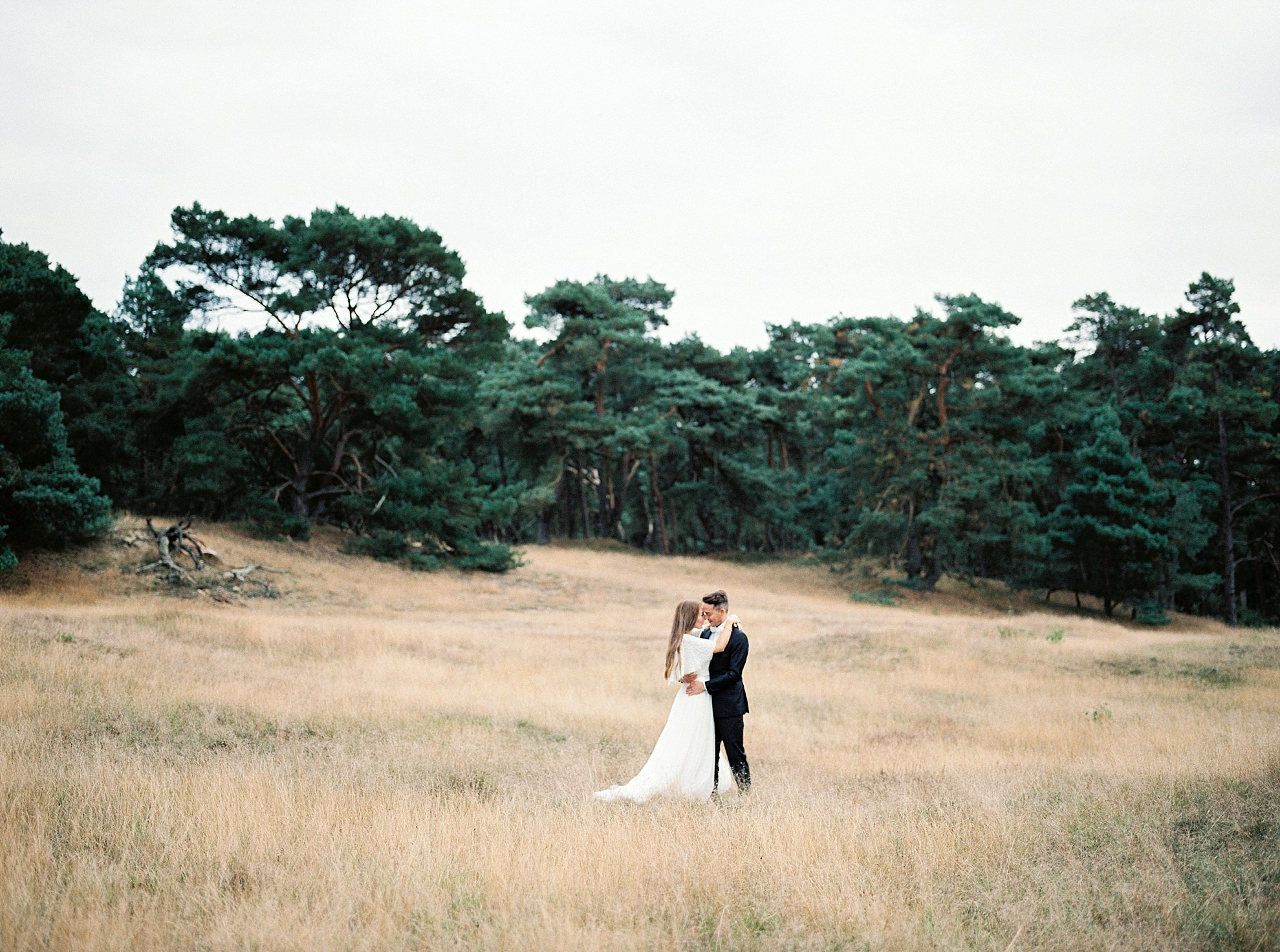 Amanda-Drost-photography-fine-art-nederland-couple-shoot-editorial_0001.jpg