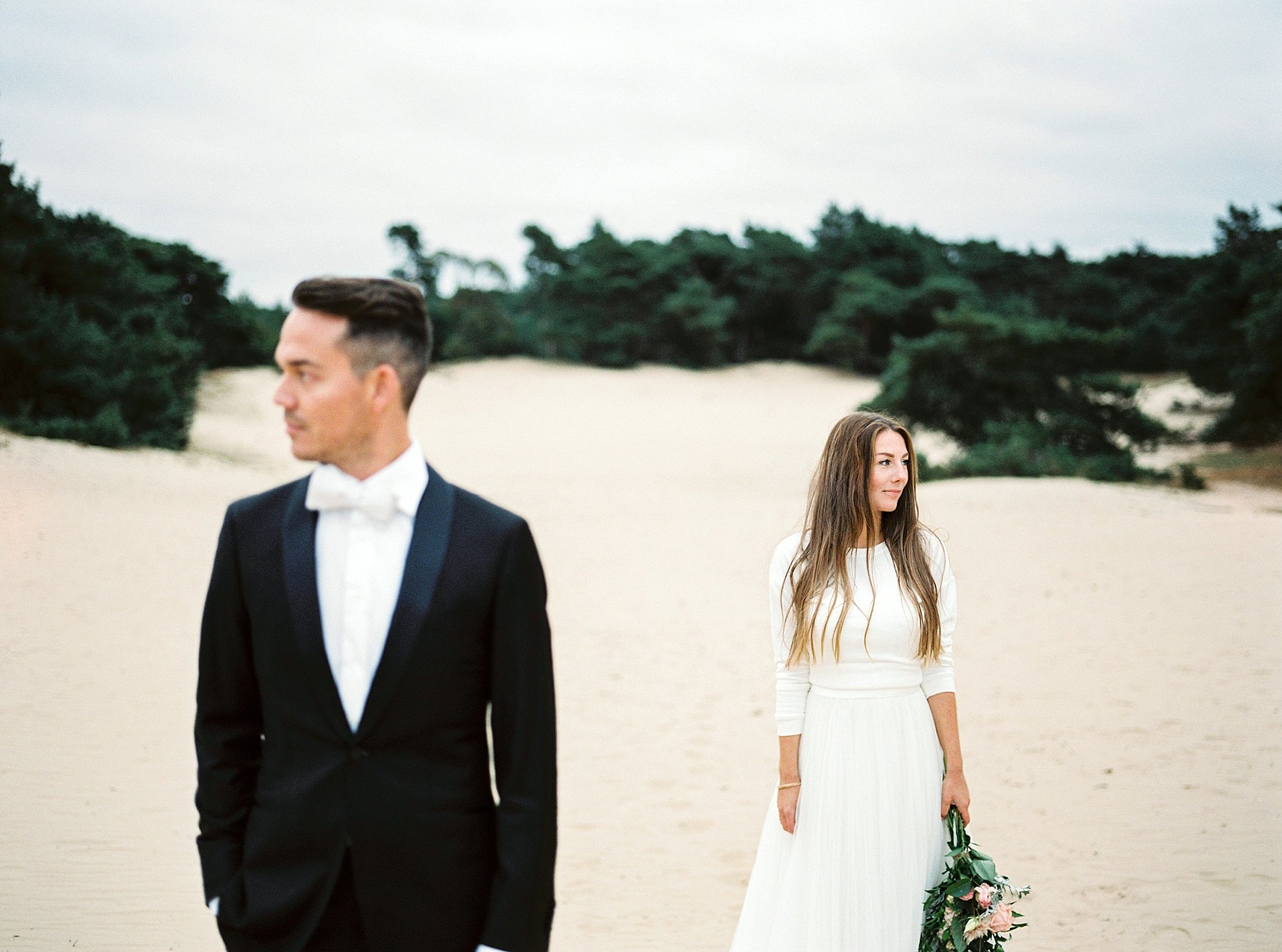 Amanda-Drost-photography-fine-art-nederland-couple-shoot-editorial_0005.jpg