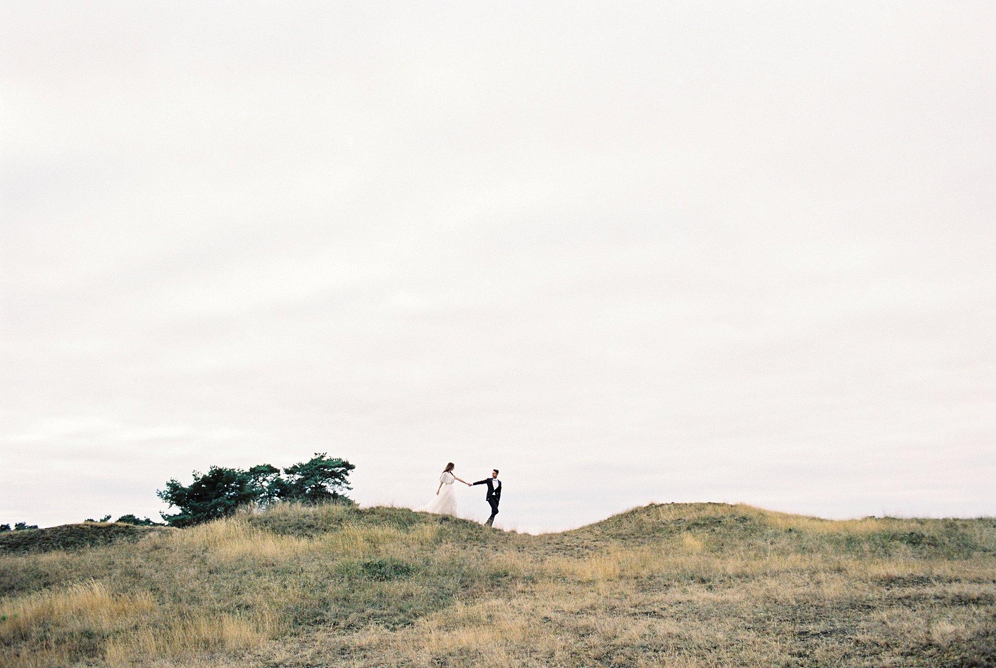 Amanda-Drost-photography-fine-art-nederland-couple-shoot-editorial_0004.jpg