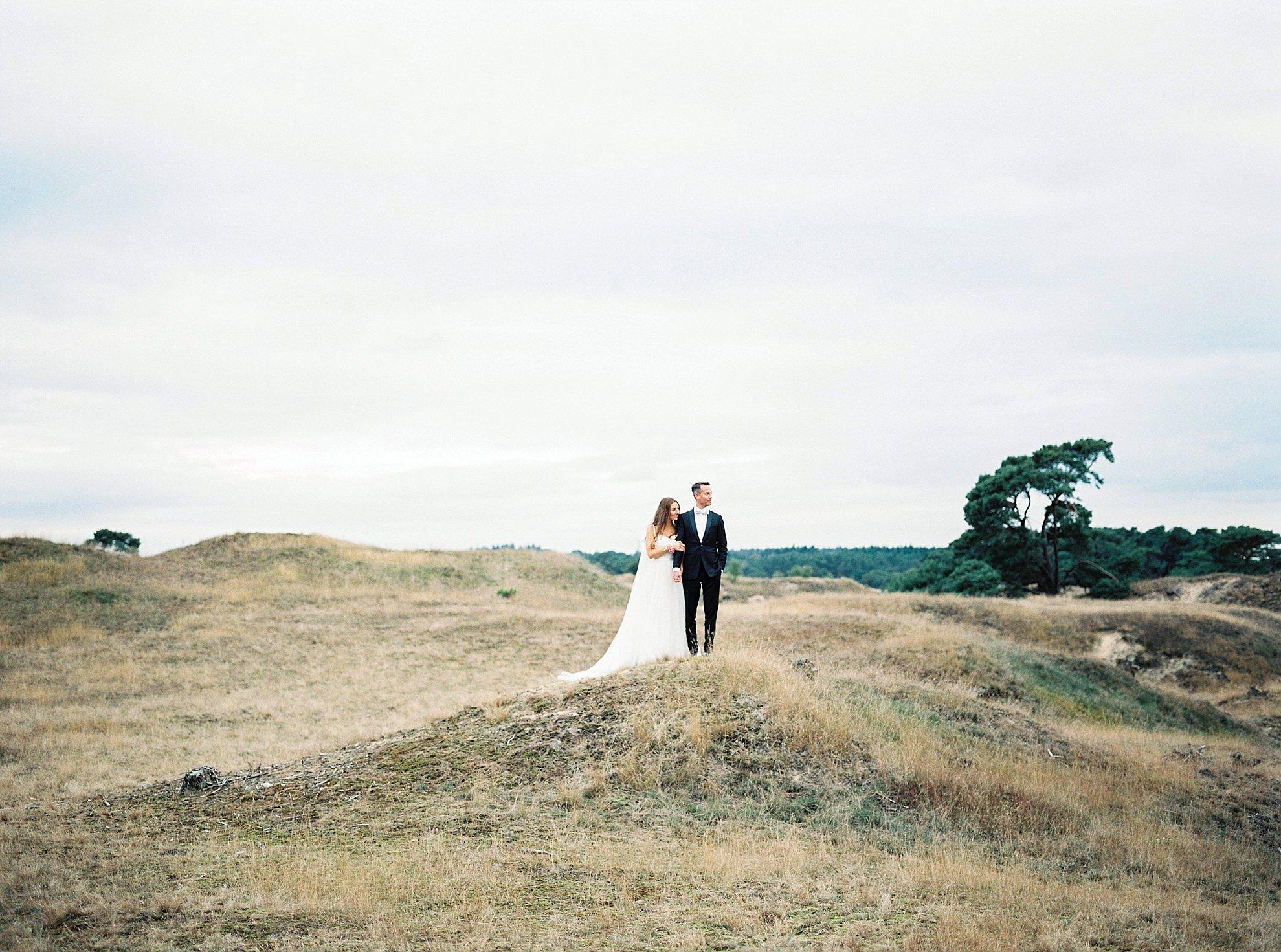 Amanda-Drost-photography-fine-art-nederland-couple-shoot-editorial_0008.jpg