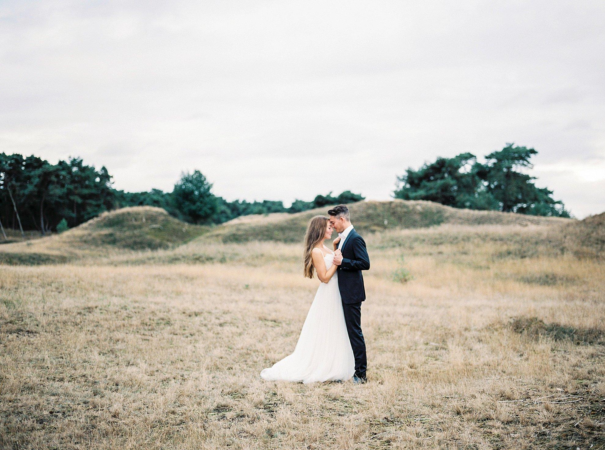 Amanda-Drost-photography-fine-art-nederland-couple-shoot-editorial_0010.jpg
