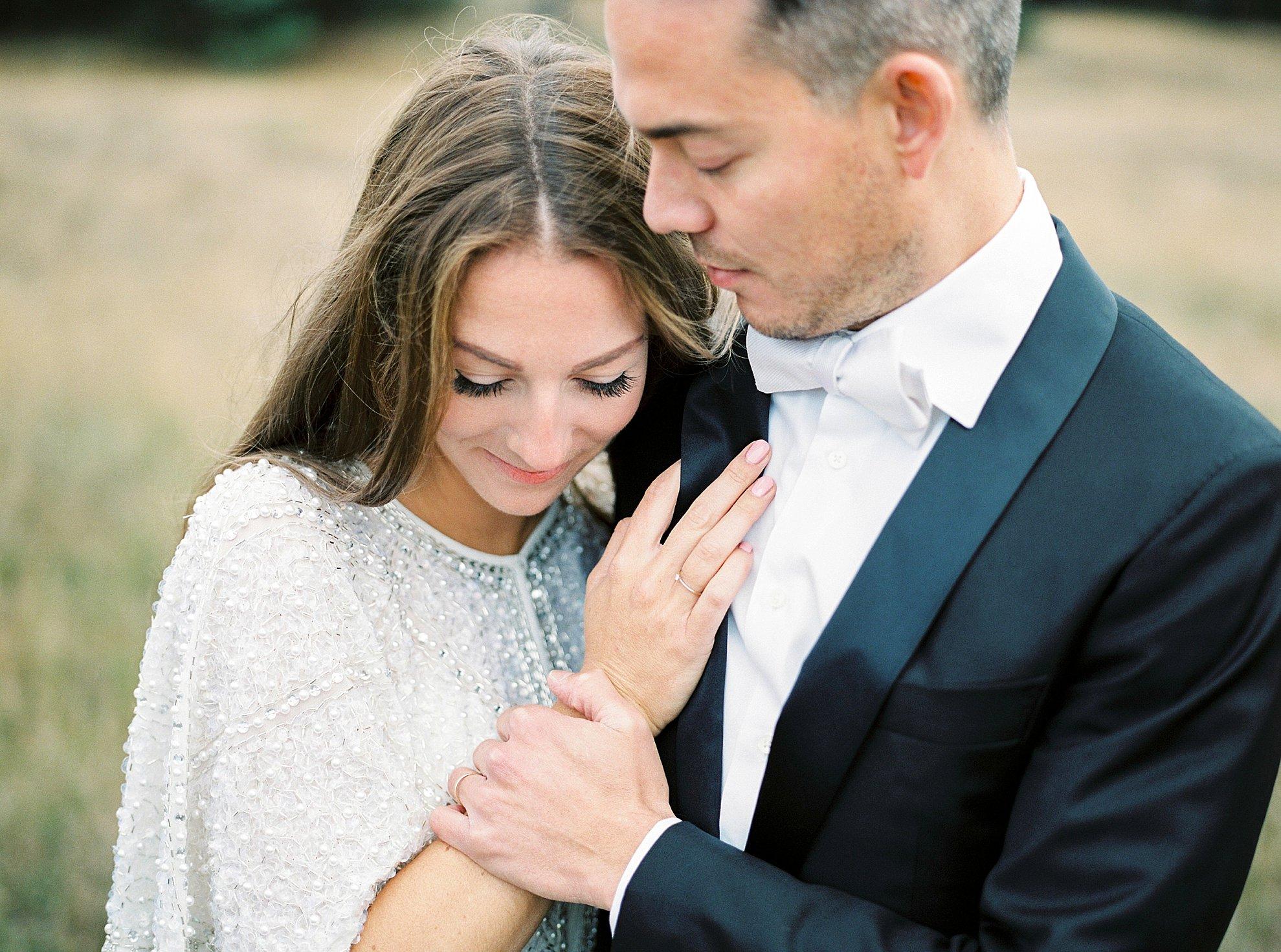 Amanda-Drost-photography-fine-art-nederland-couple-shoot-editorial_0012.jpg
