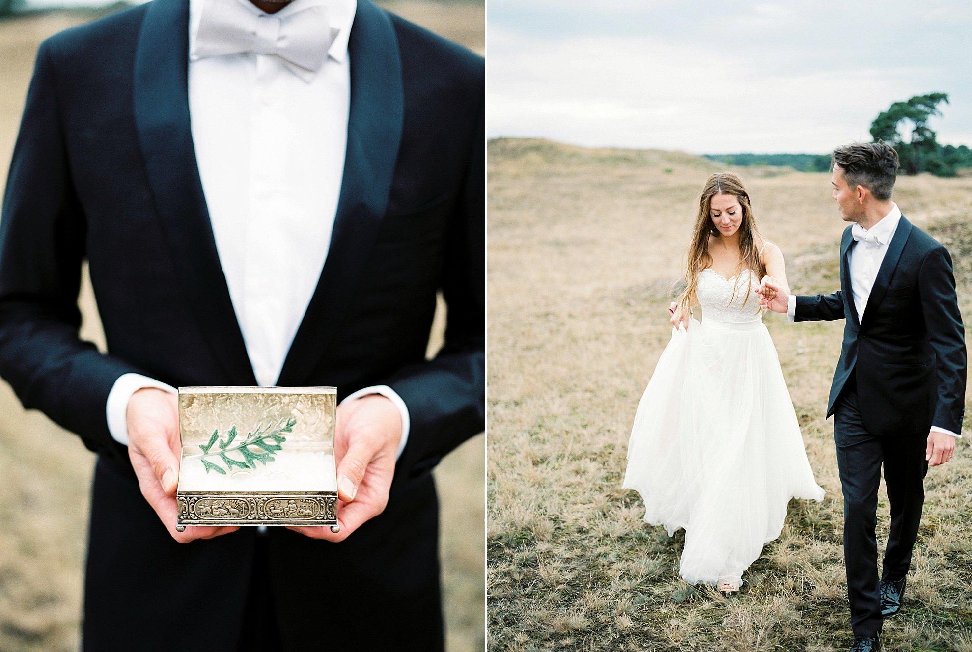Amanda-Drost-photography-fine-art-nederland-couple-shoot-editorial_0014.jpg