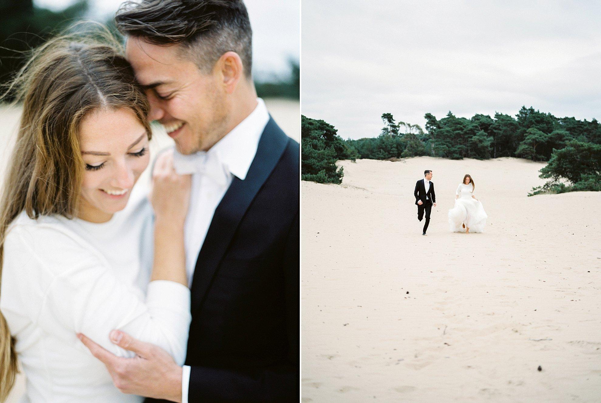 Amanda-Drost-photography-fine-art-nederland-couple-shoot-editorial_0016.jpg