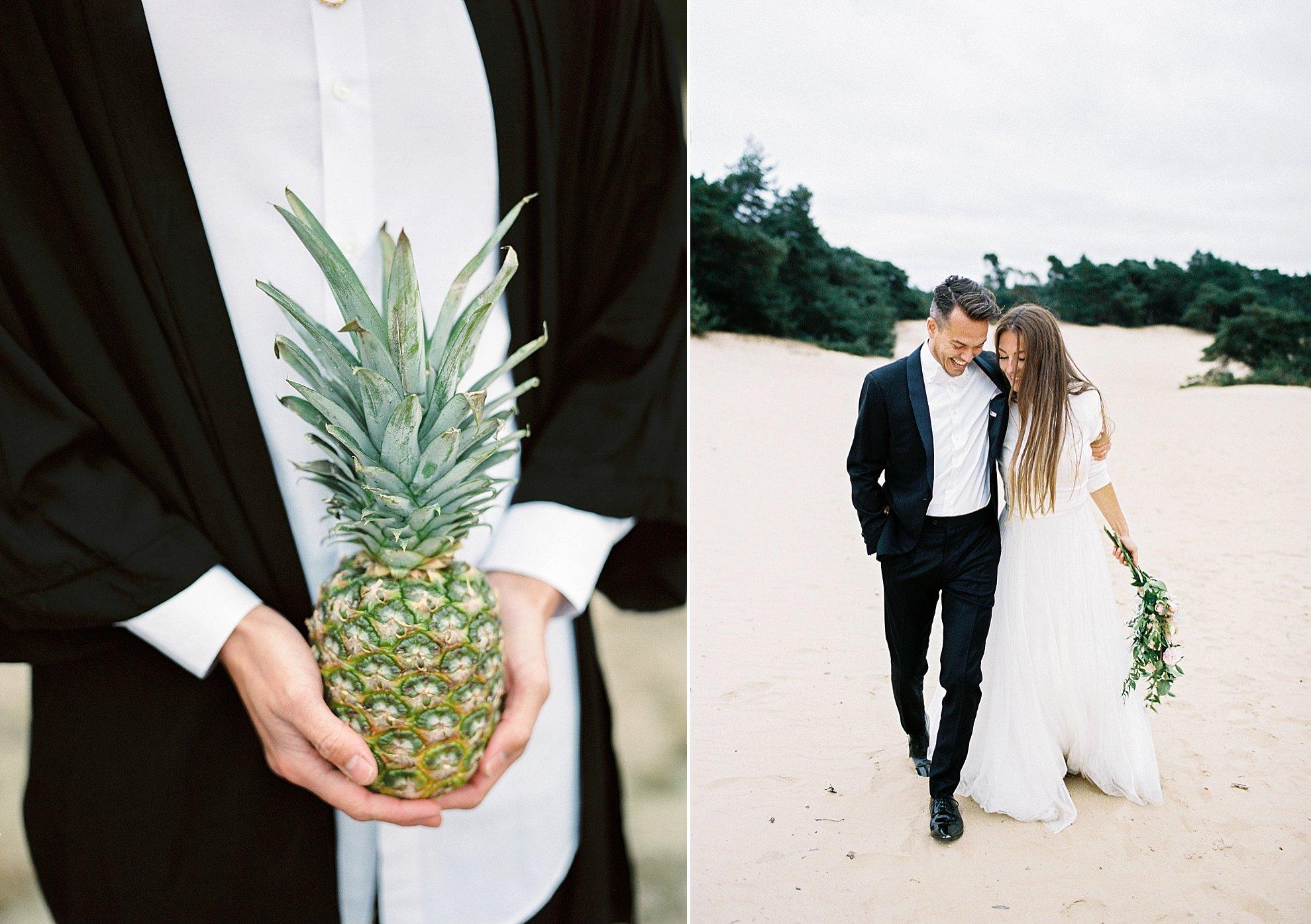 Amanda-Drost-photography-fine-art-nederland-couple-shoot-editorial_0017.jpg