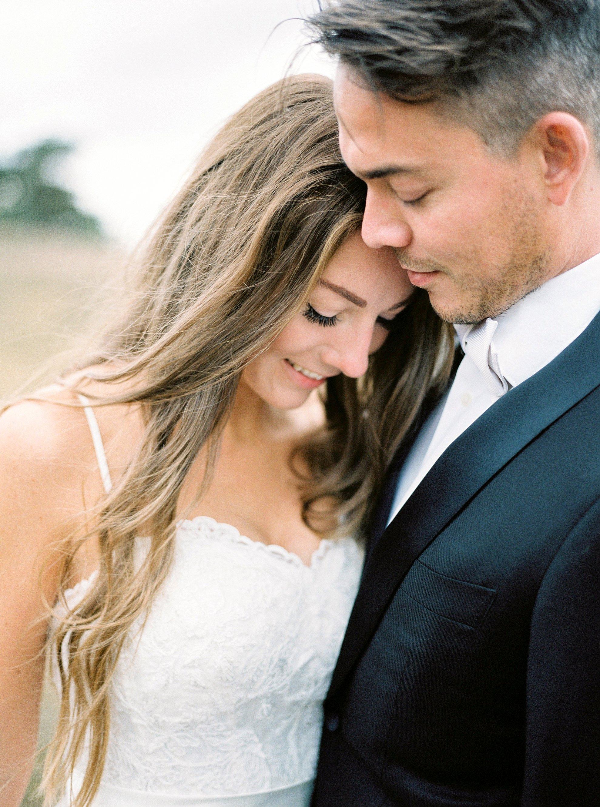 Amanda-Drost-photography-fine-art-nederland-couple-shoot-editorial_0019.jpg