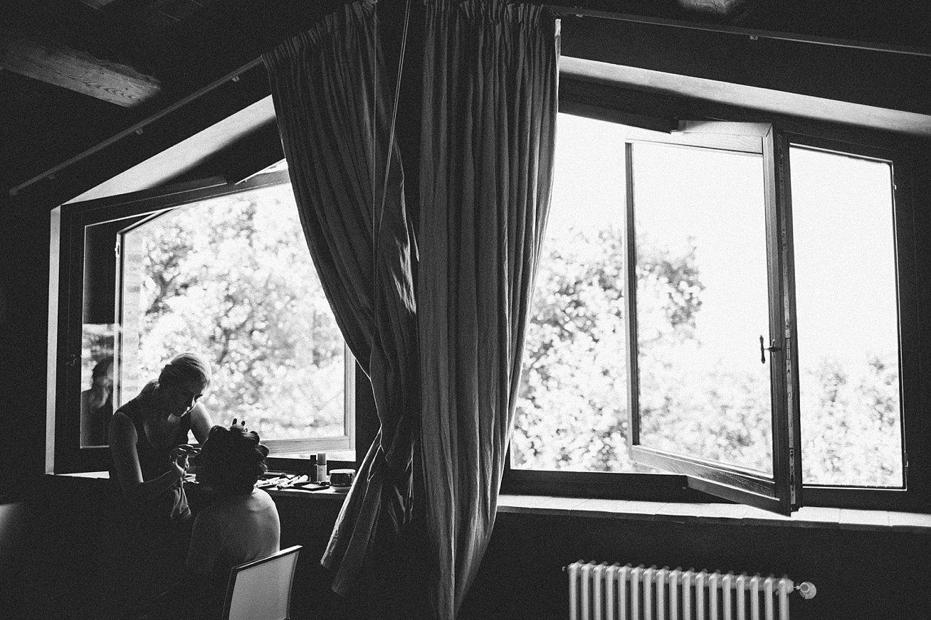 Amanda-Drost-Fotografie-Bruioft-Italie-Trouwen-buitenland-destination-wedding-italy_0002.jpg