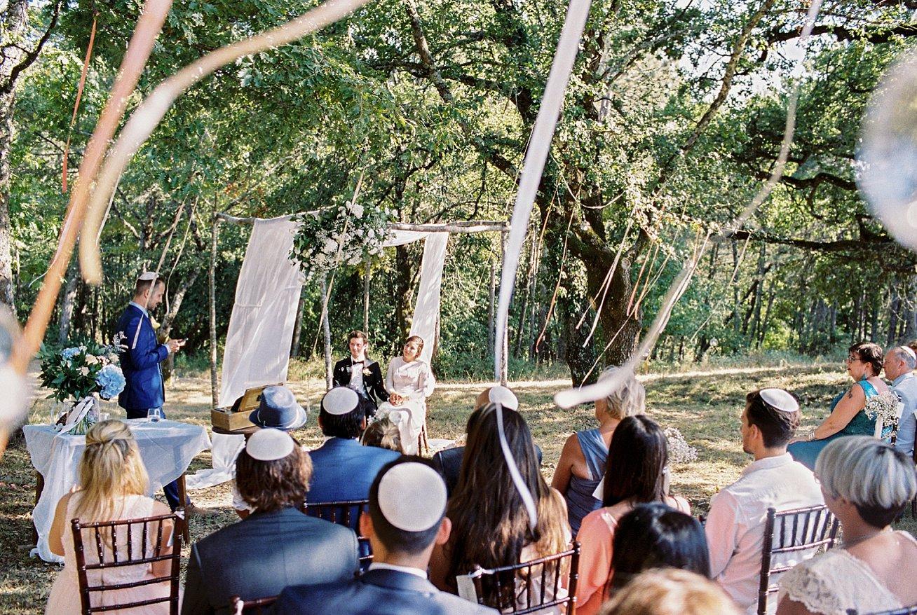 Amanda-Drost-Fotografie-Bruioft-Italie-Trouwen-buitenland-destination-wedding-italy_0041.jpg