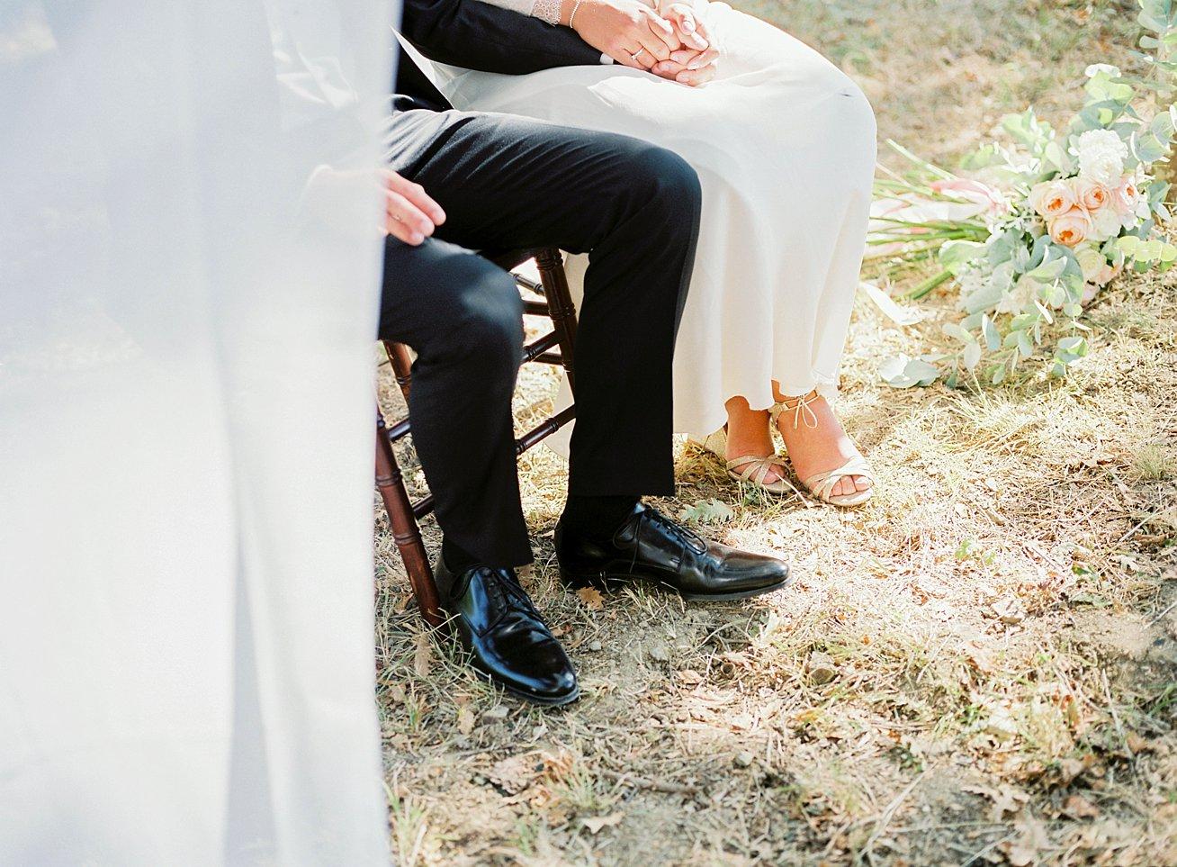 Amanda-Drost-Fotografie-Bruioft-Italie-Trouwen-buitenland-destination-wedding-italy_0045.jpg