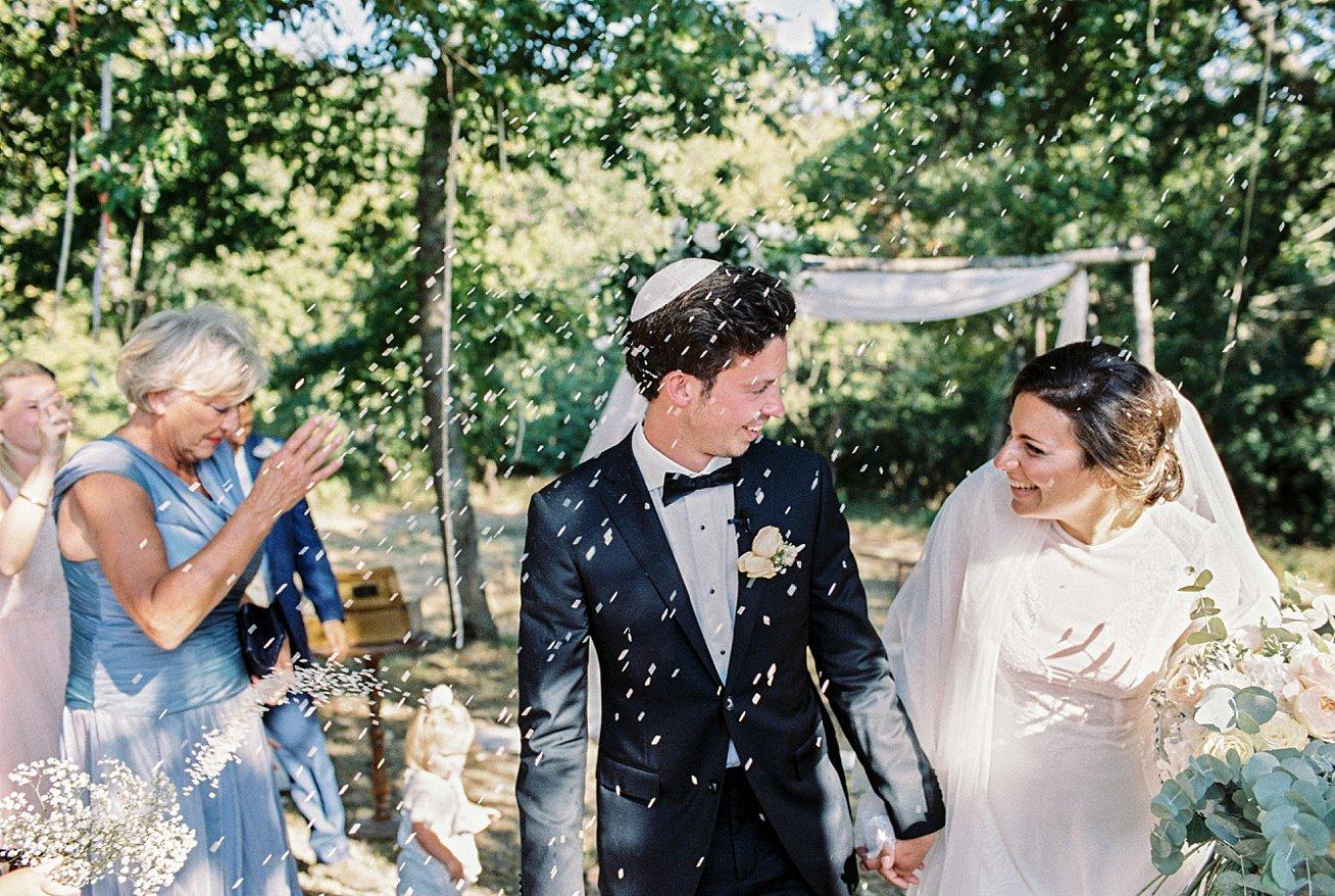 Amanda-Drost-Fotografie-Bruioft-Italie-Trouwen-buitenland-destination-wedding-italy_0035.jpg