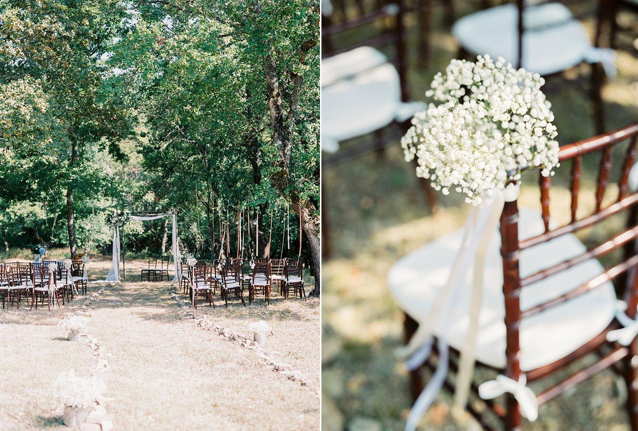 Amanda-Drost-Fotografie-Bruioft-Italie-Trouwen-buitenland-destination-wedding-italy_0029.jpg