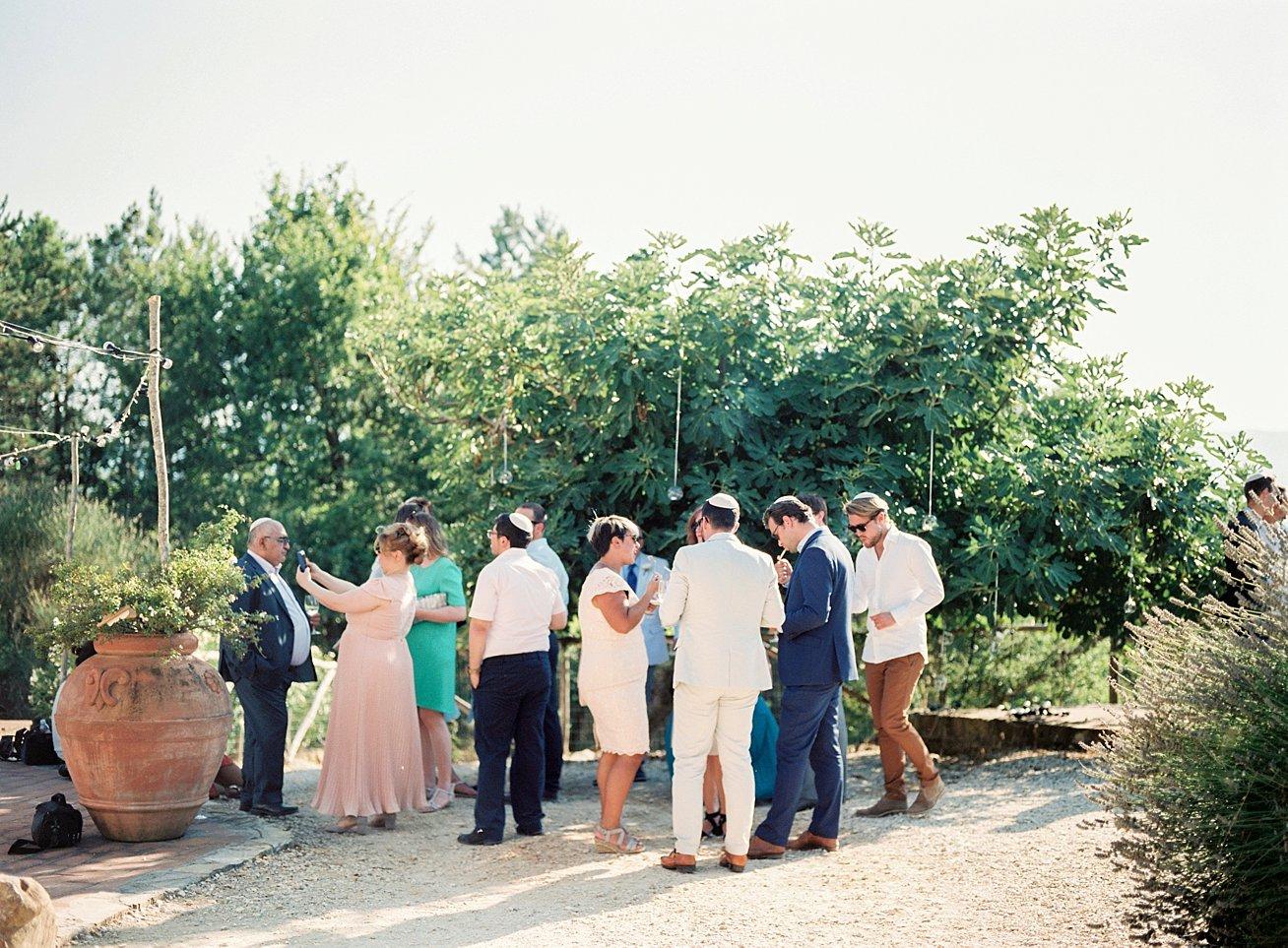Amanda-Drost-Fotografie-Bruioft-Italie-Trouwen-buitenland-destination-wedding-italy_0052.jpg