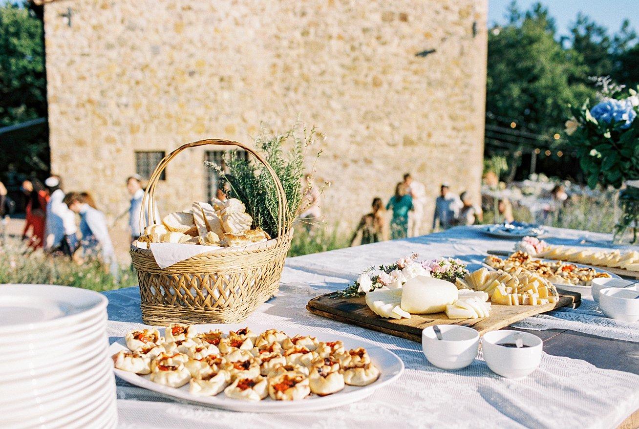 Amanda-Drost-Fotografie-Bruioft-Italie-Trouwen-buitenland-destination-wedding-italy_0055.jpg